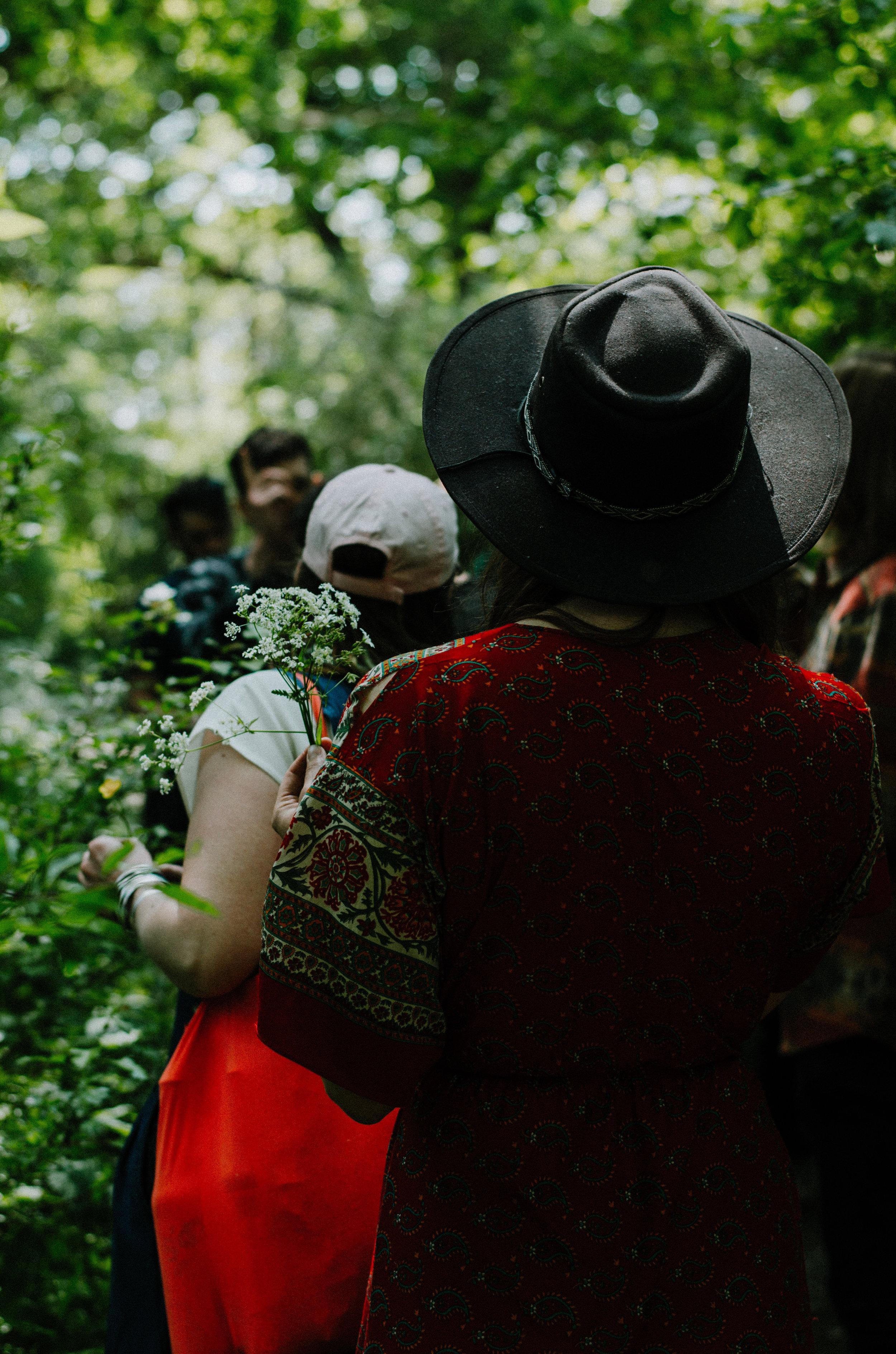Fire & Wild - Forest Feast - Aiste Saulyte Photography-26.jpg