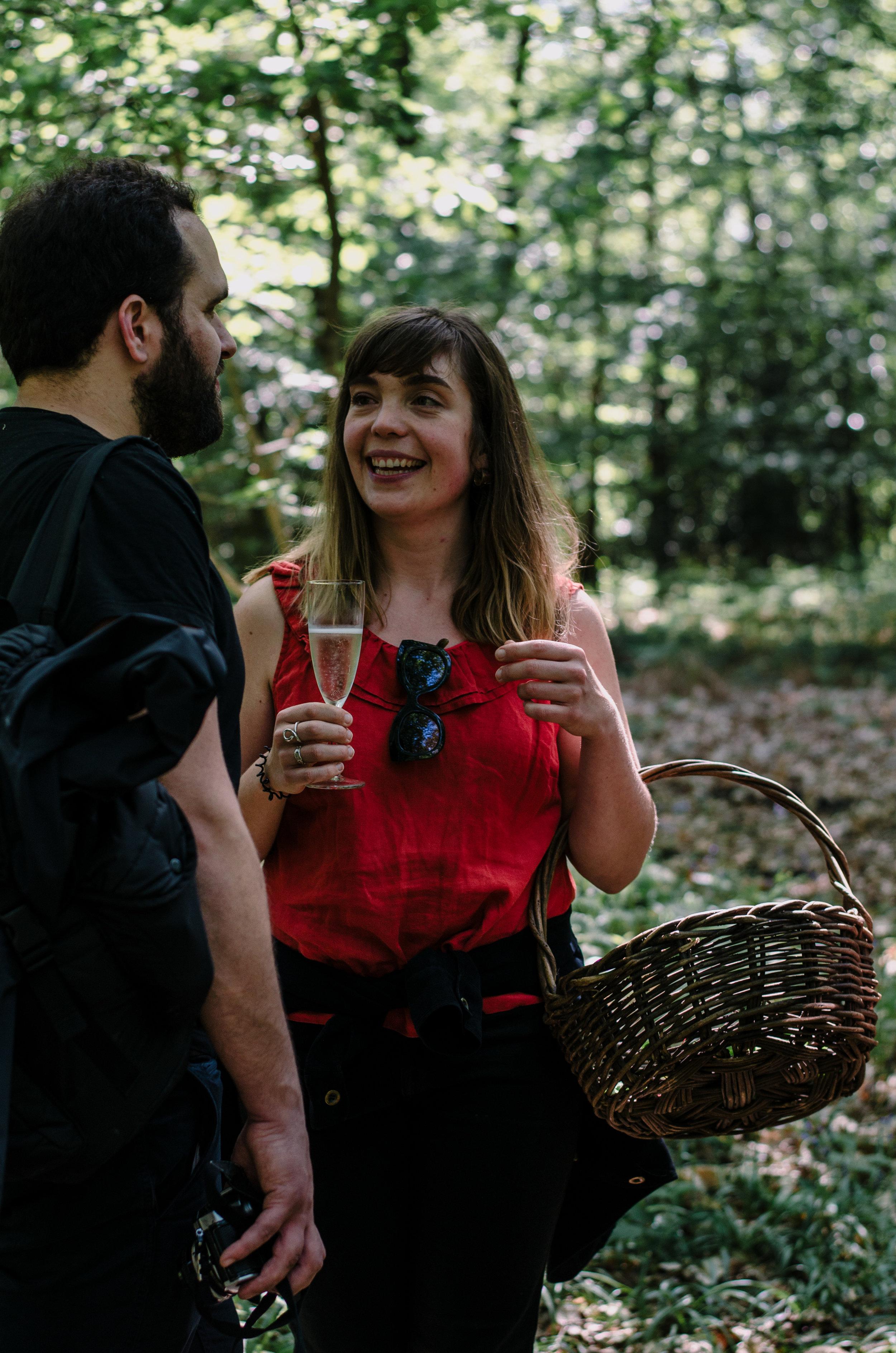 Fire & Wild - Forest Feast - Aiste Saulyte Photography-49.jpg