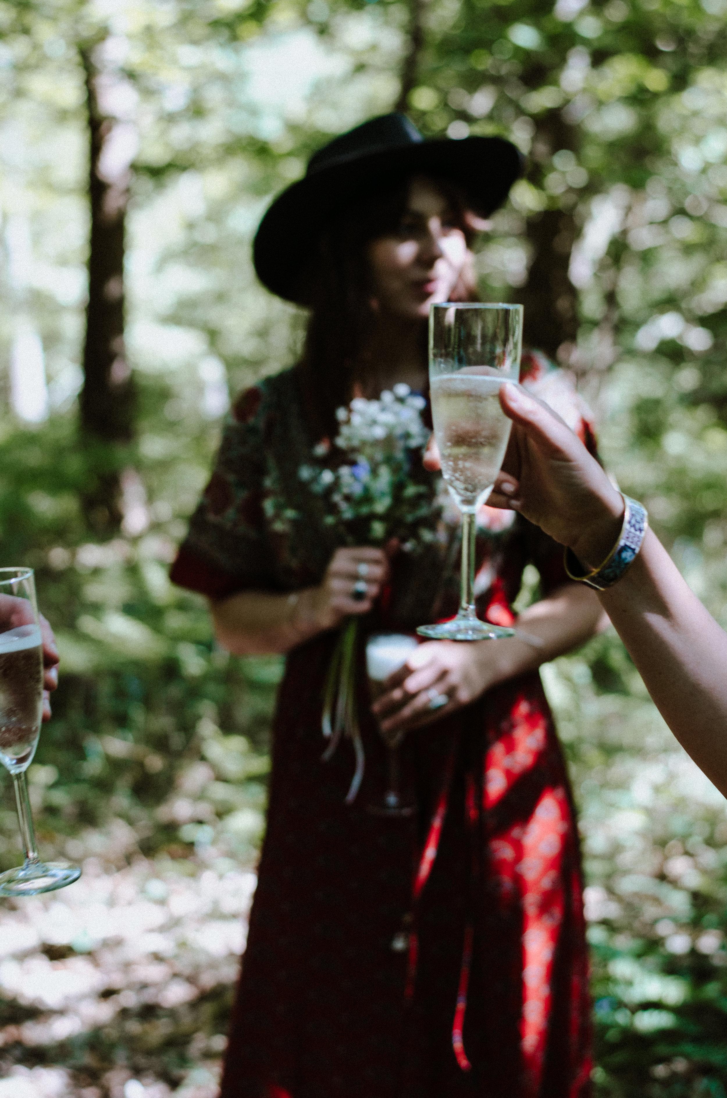 Fire & Wild - Forest Feast - Aiste Saulyte Photography-50.jpg