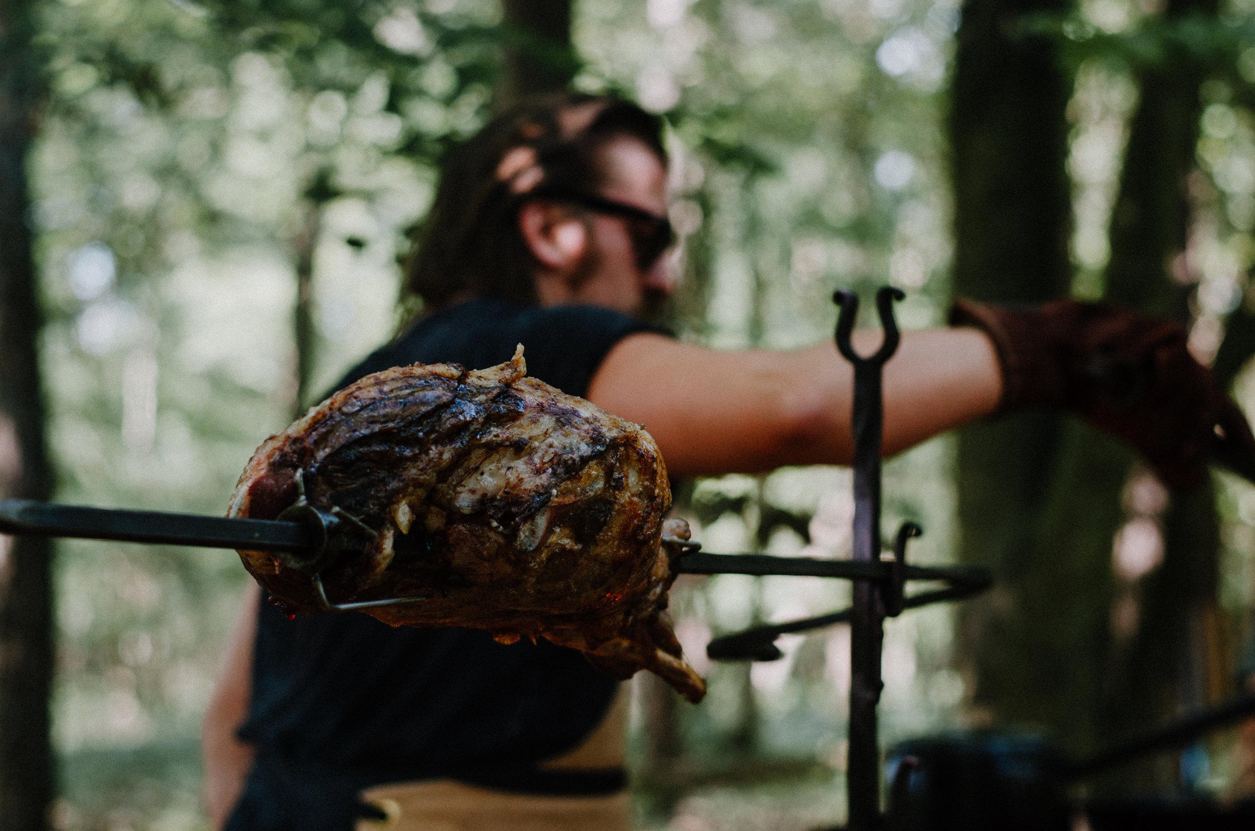 Fire & Wild - Forest Feast - Aiste Saulyte Photography-60.jpg