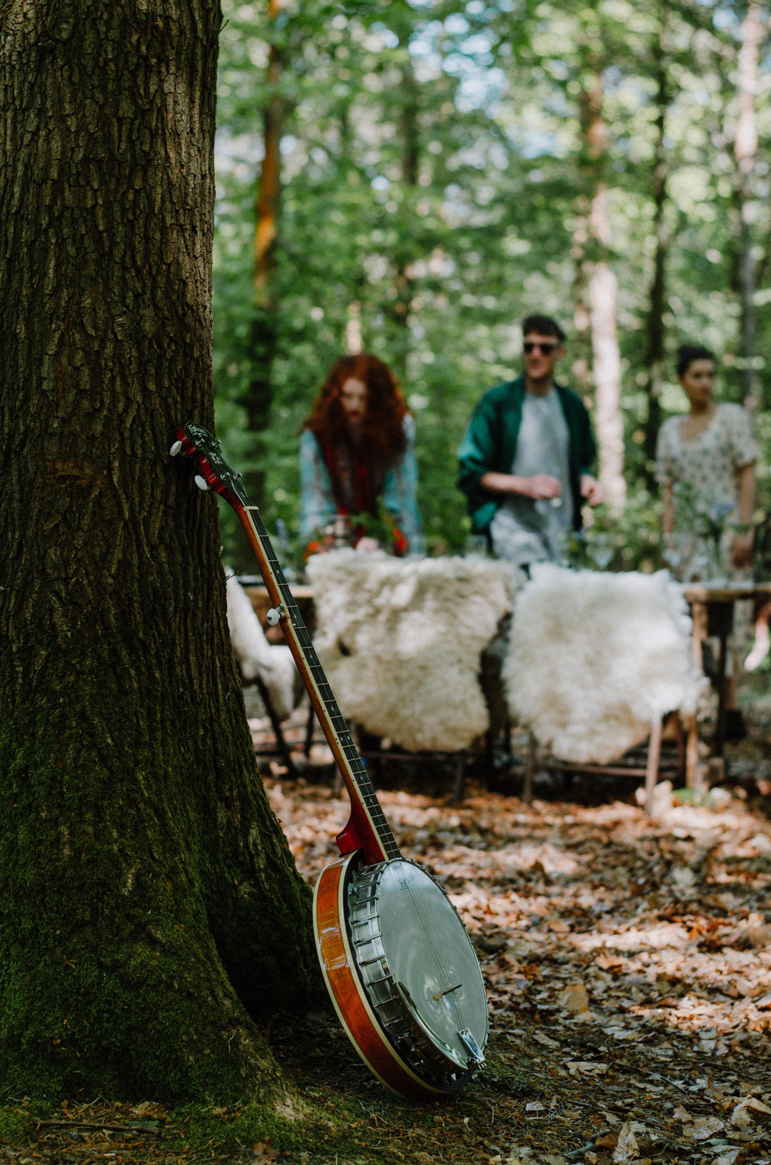 Fire & Wild - Forest Feast - Aiste Saulyte Photography-82.jpg