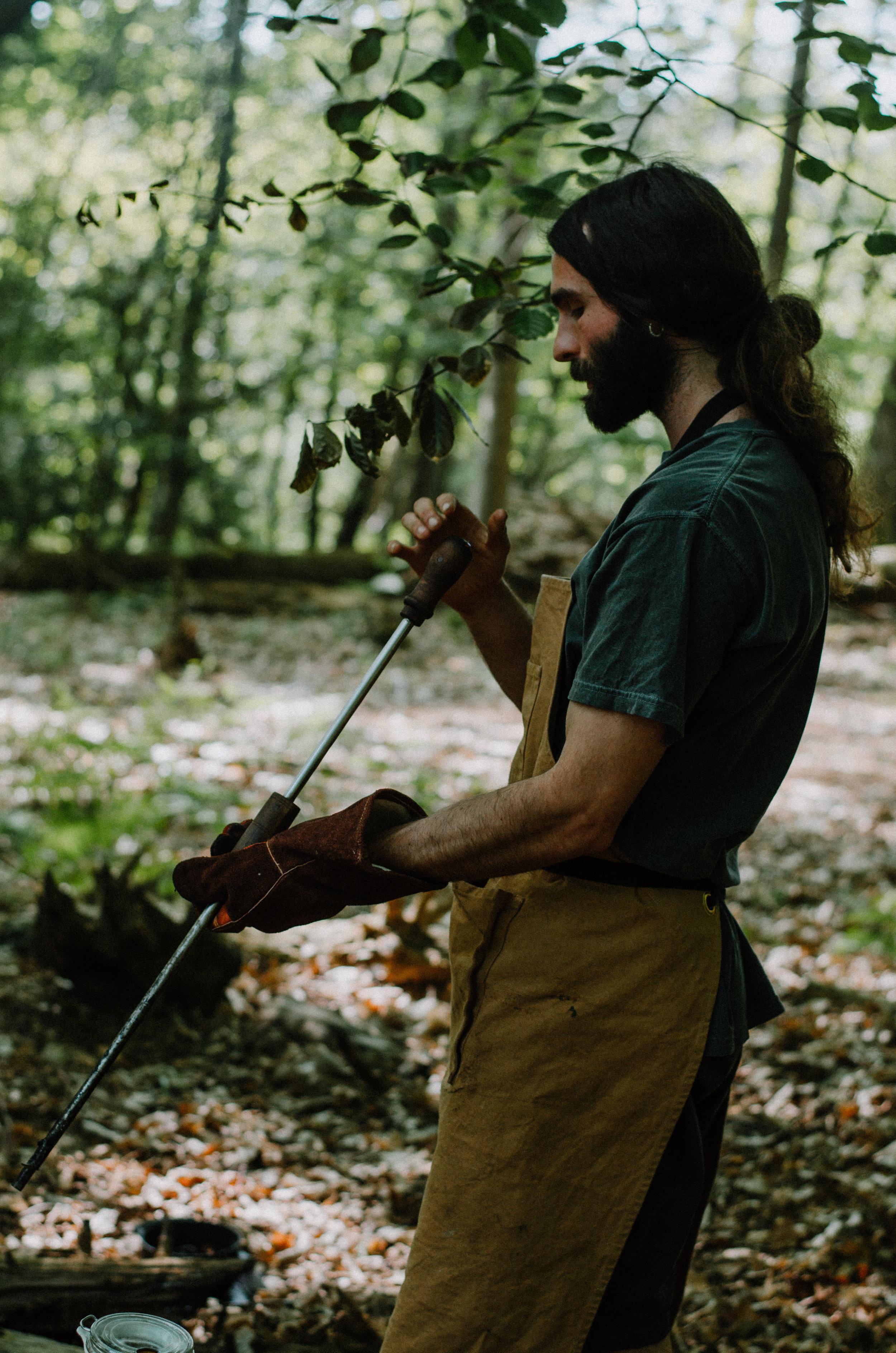 Fire & Wild - Forest Feast - Aiste Saulyte Photography-92.jpg