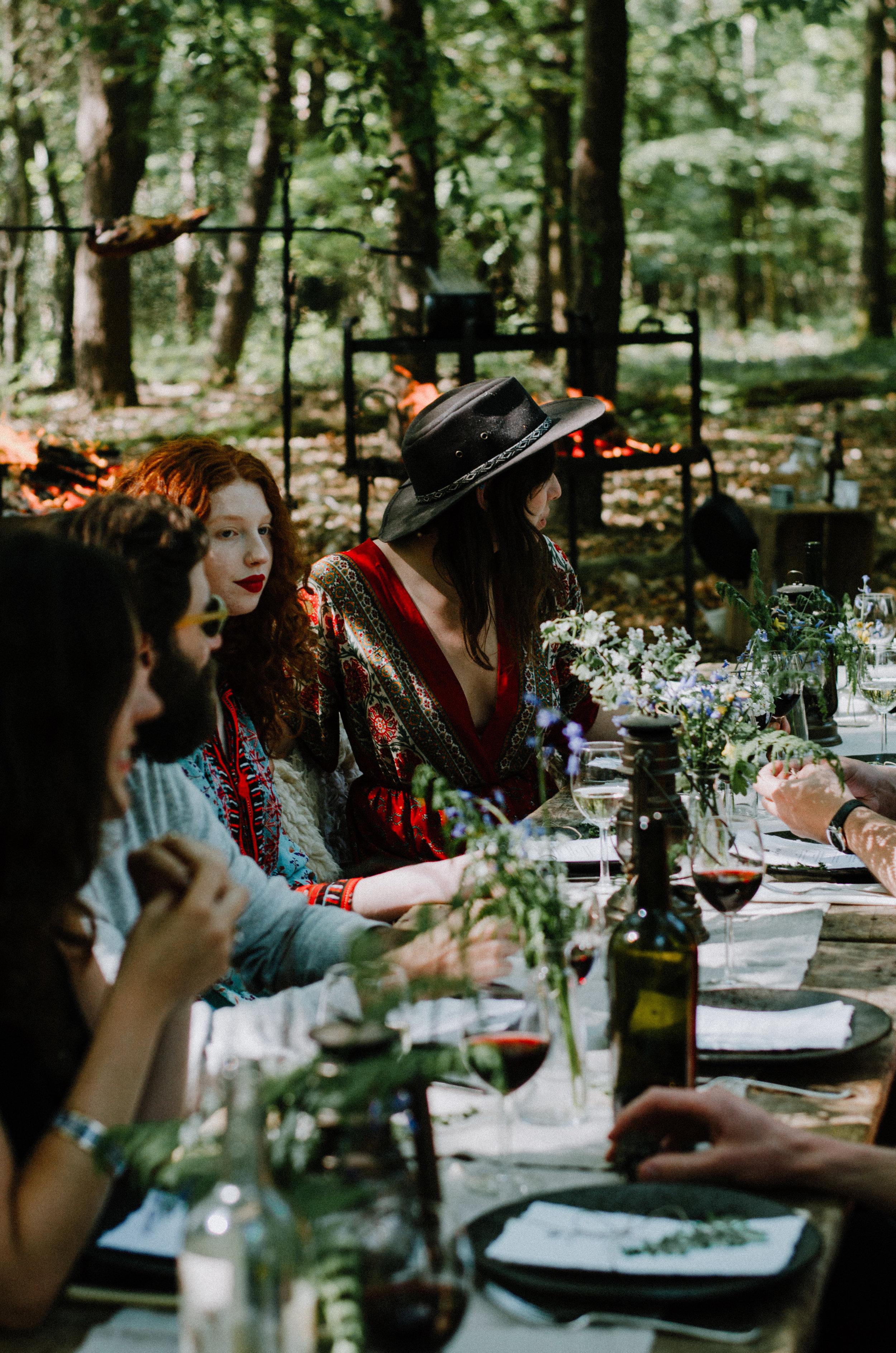 Fire & Wild - Forest Feast - Aiste Saulyte Photography-111.jpg