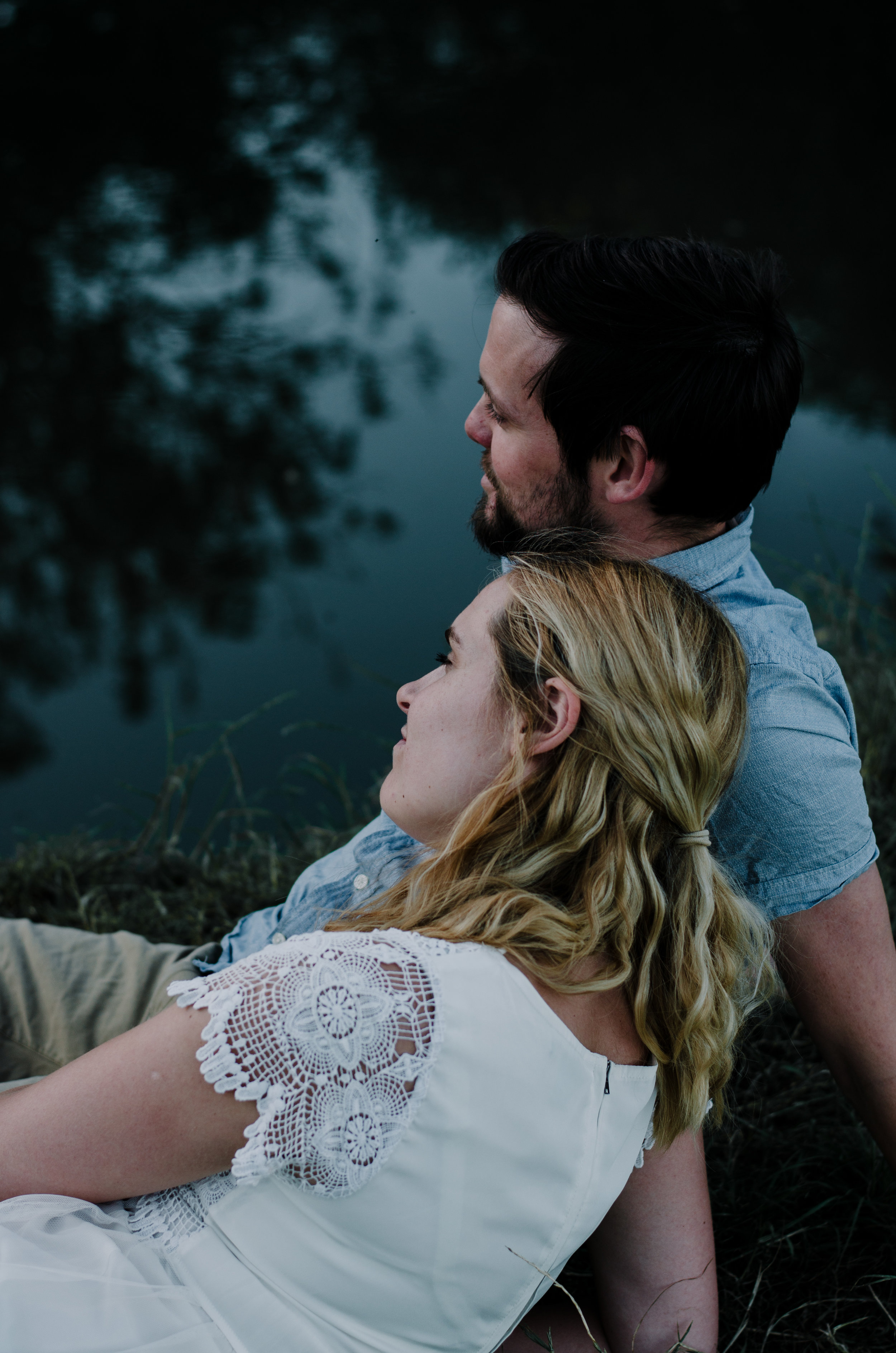 Gina & Chris - Barcombe Mills - Couple Session - Aiste Saulyte Photography-6.jpg