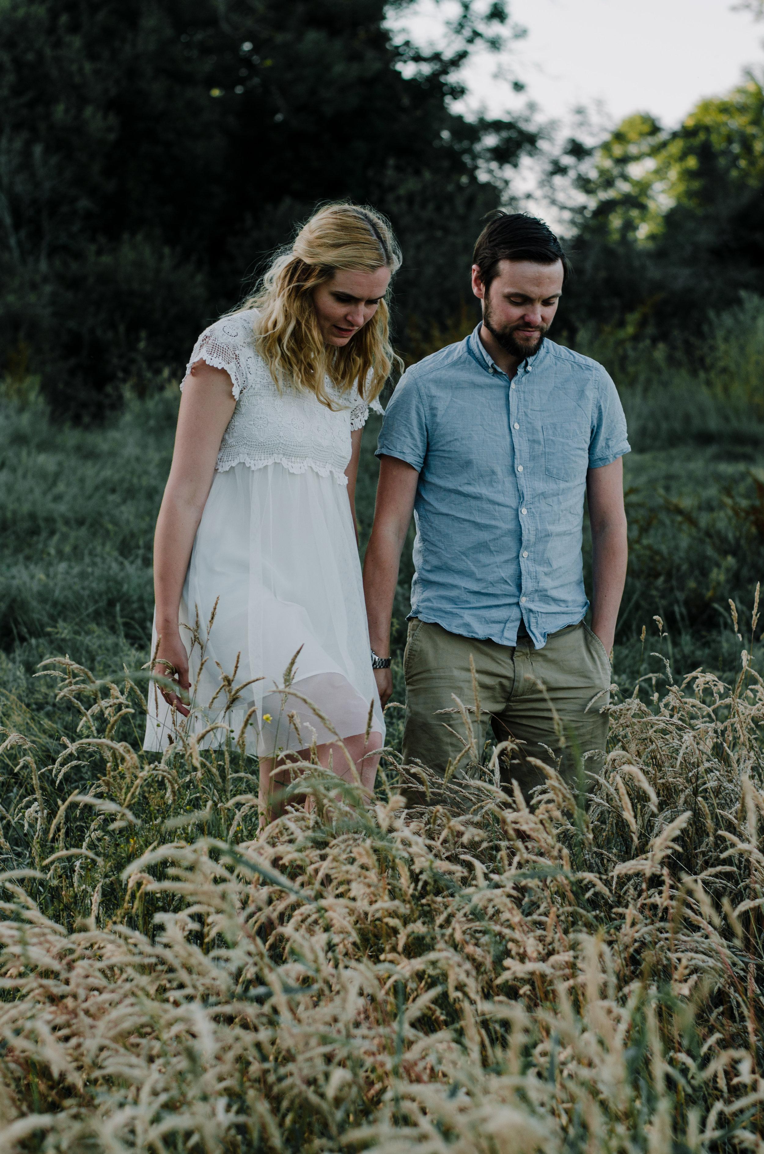 Gina & Chris - Barcombe Mills - Couple Session - Aiste Saulyte Photography-9.jpg
