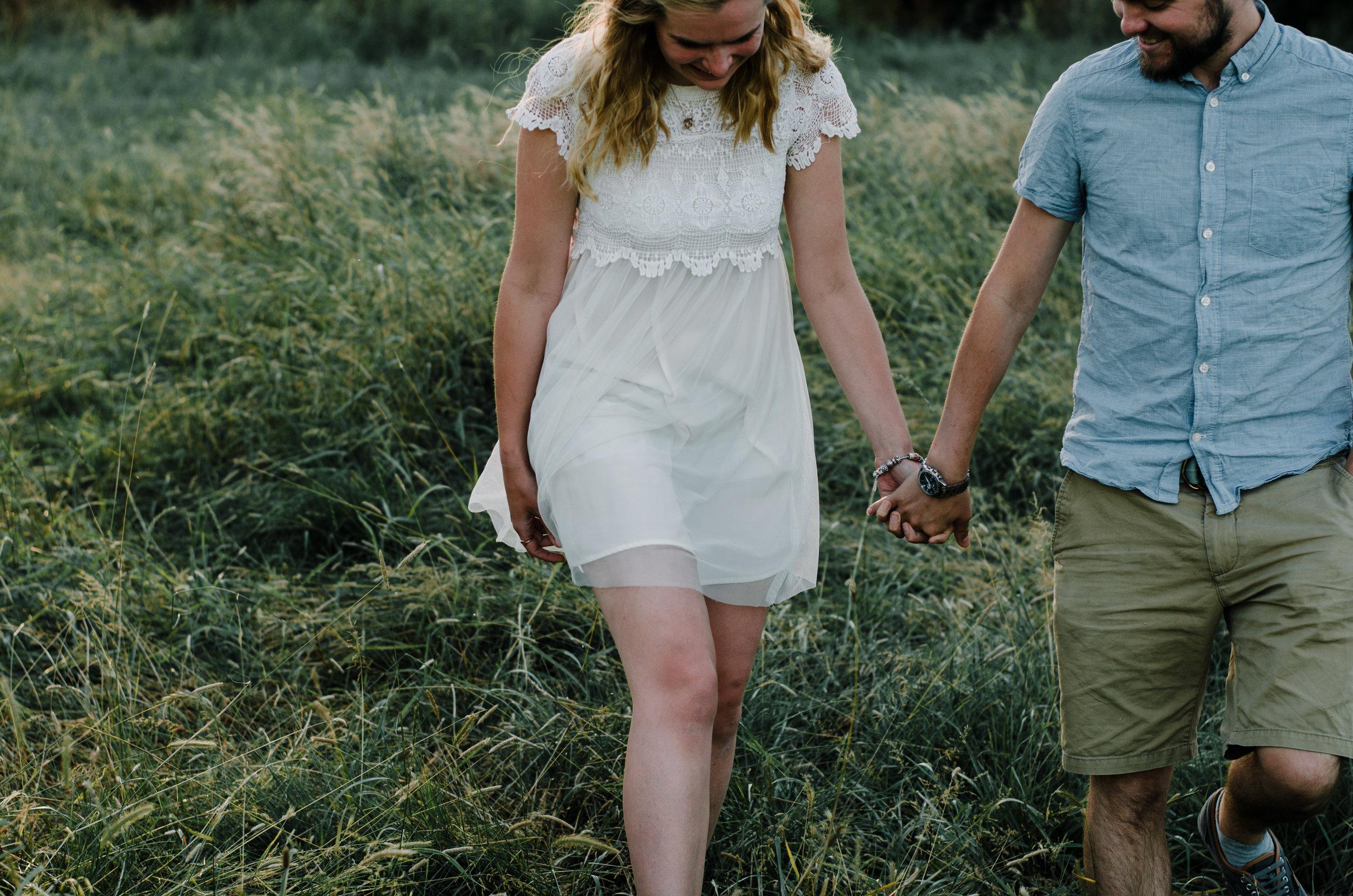 Gina & Chris - Barcombe Mills - Couple Session - Aiste Saulyte Photography-15.jpg