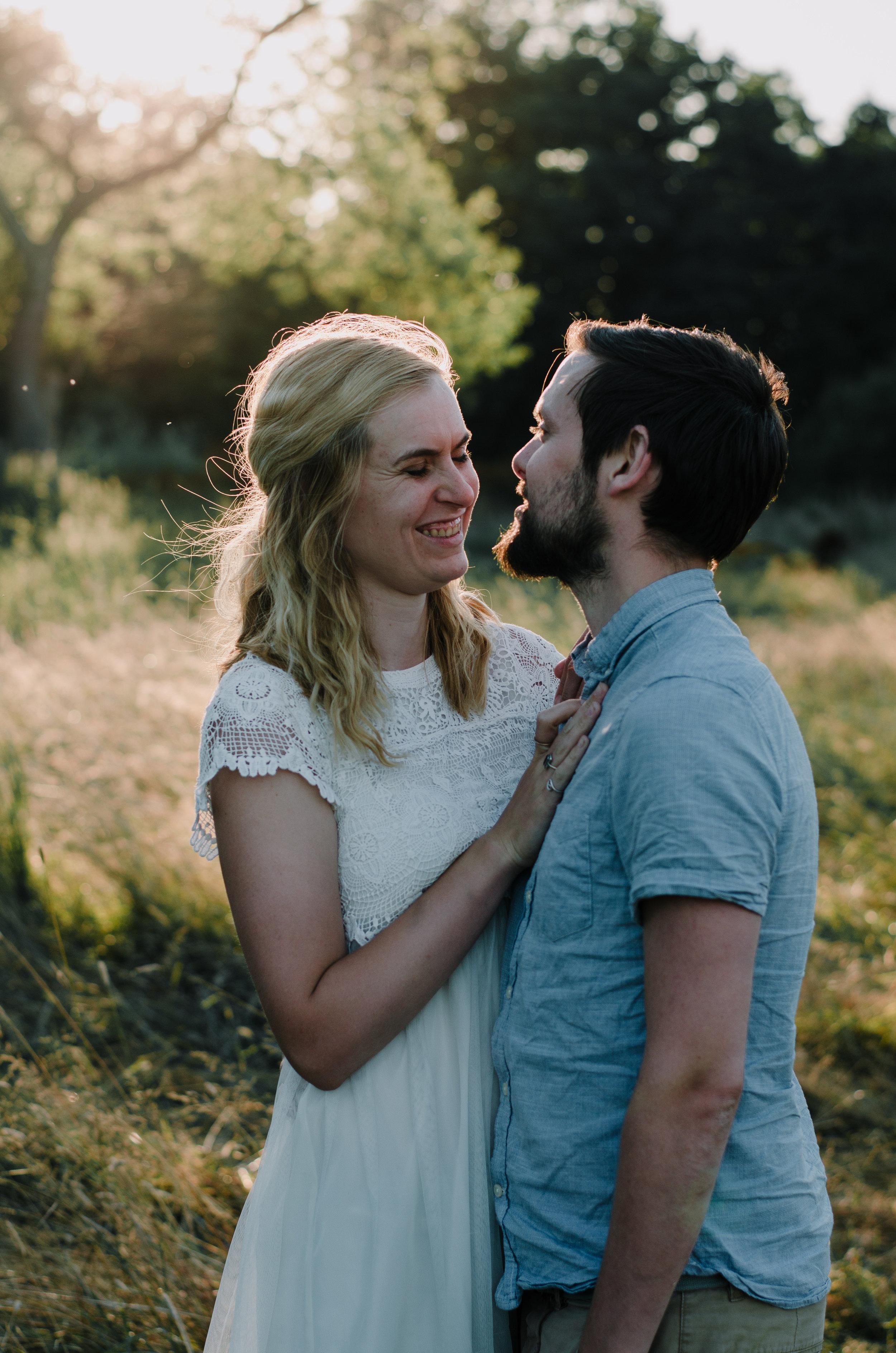 Gina & Chris - Barcombe Mills - Couple Session - Aiste Saulyte Photography-20.jpg