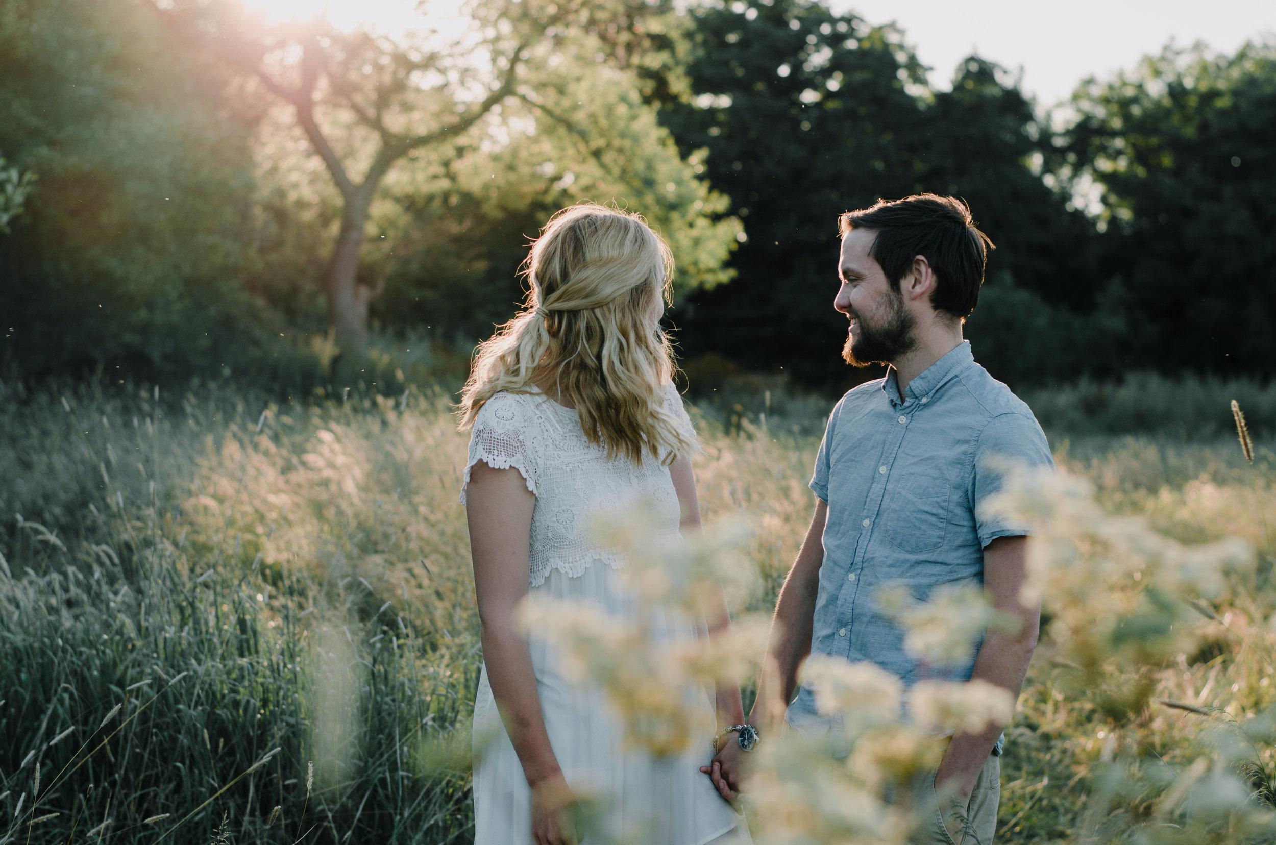 Gina & Chris - Barcombe Mills - Couple Session - Aiste Saulyte Photography-26.jpg