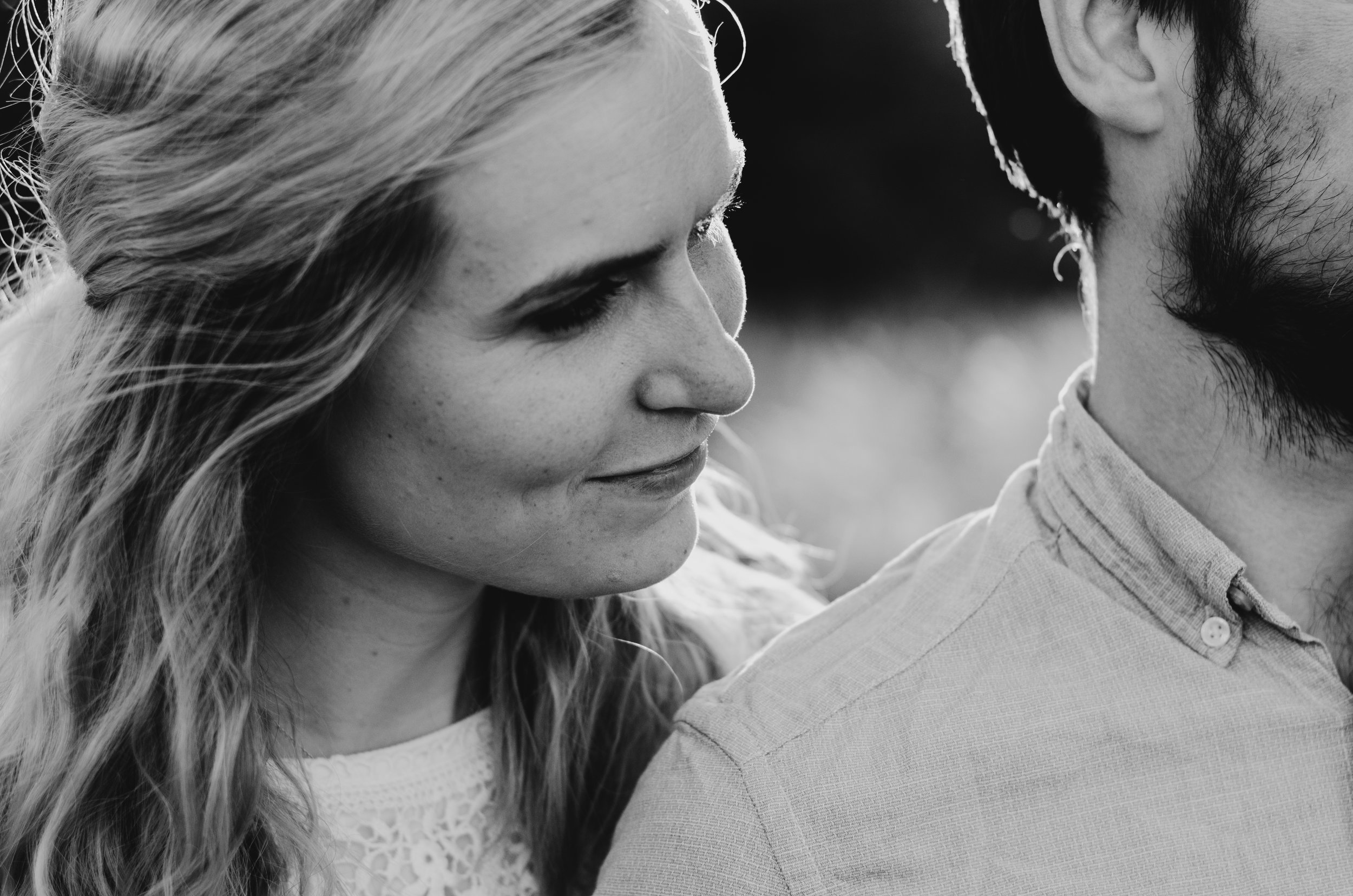 Gina & Chris - Barcombe Mills - Couple Session - Aiste Saulyte Photography-31.jpg