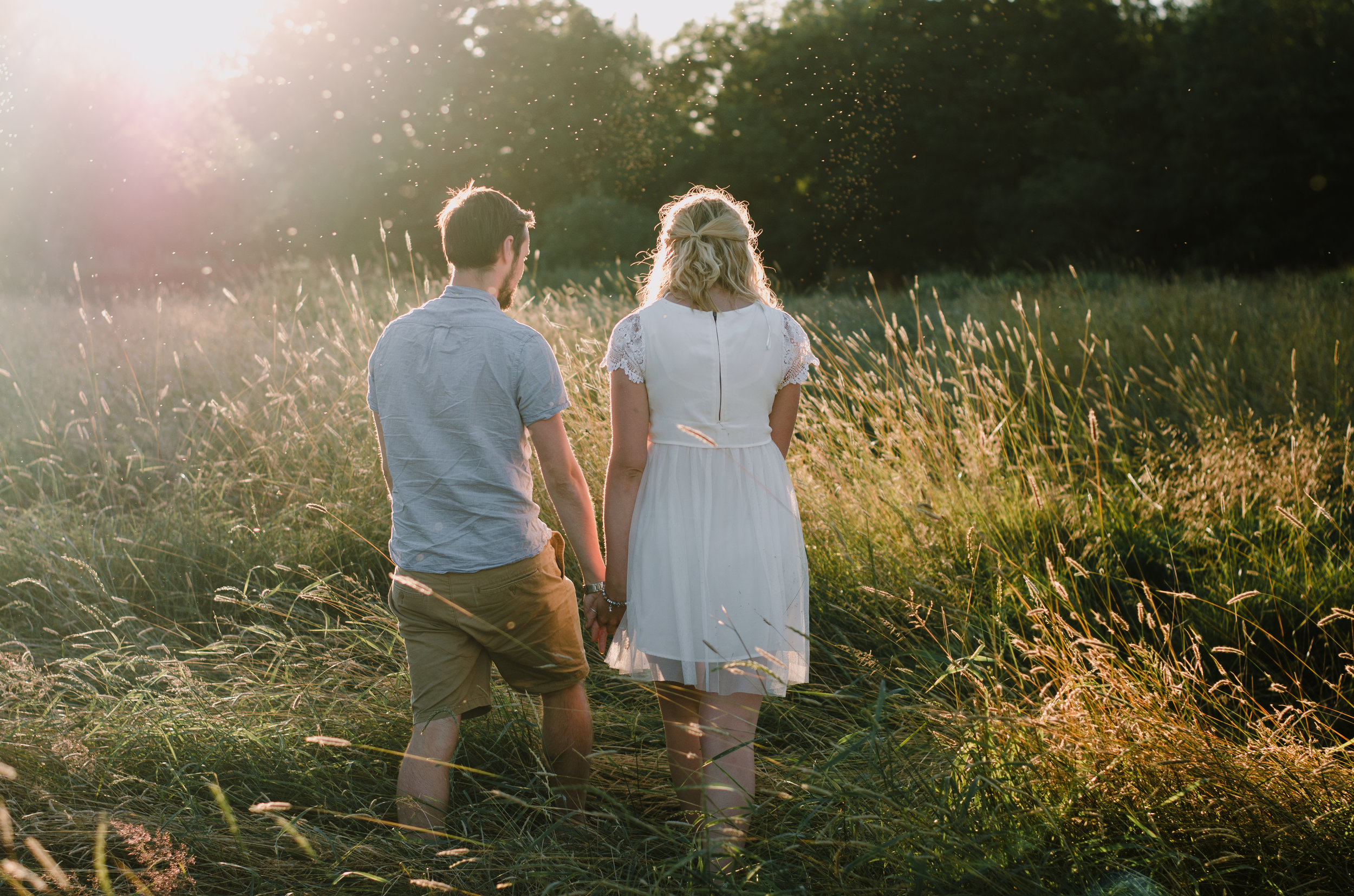 Gina & Chris - Barcombe Mills - Couple Session - Aiste Saulyte Photography-38.jpg