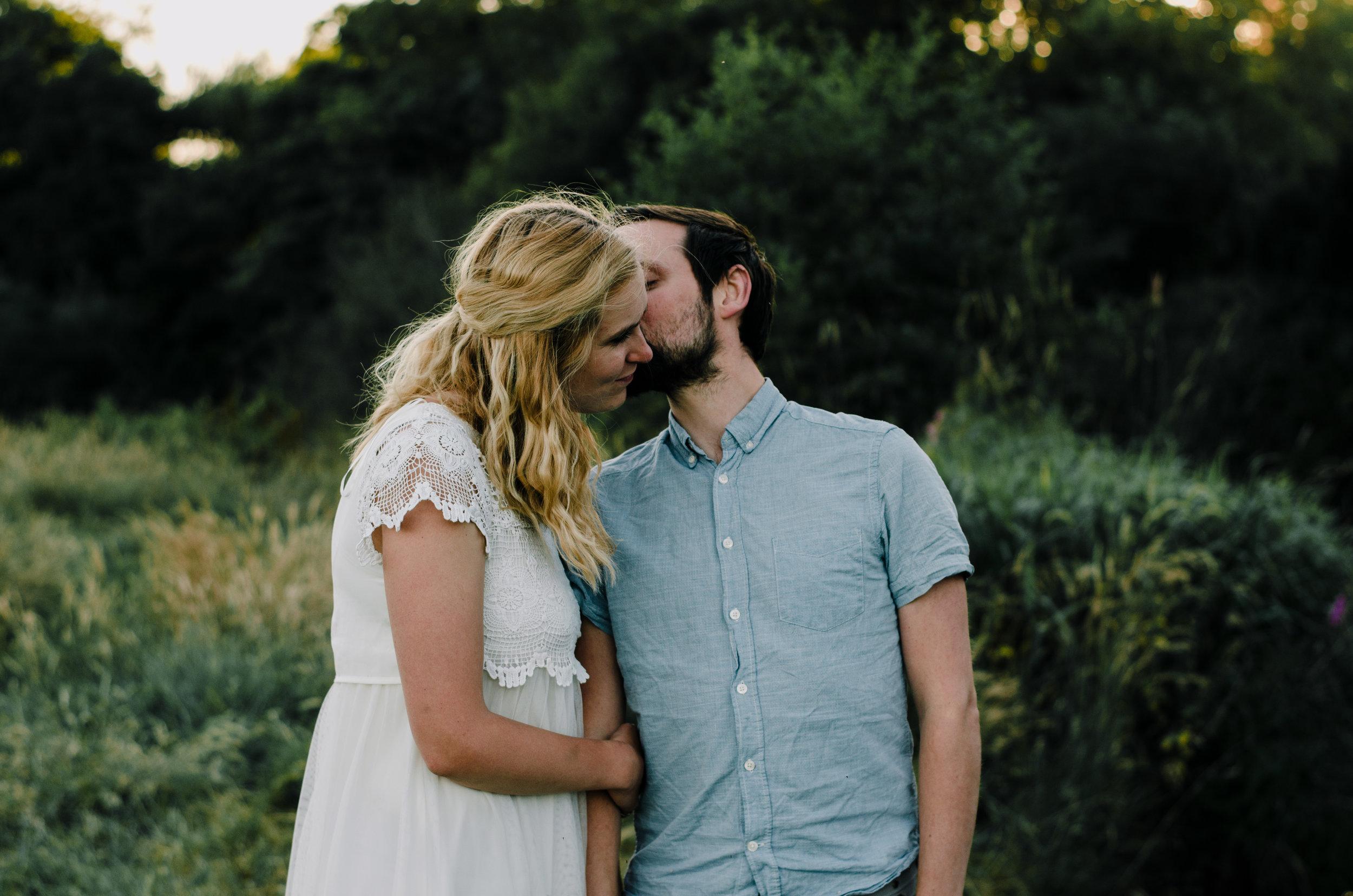 Gina & Chris - Barcombe Mills - Couple Session - Aiste Saulyte Photography-51.jpg