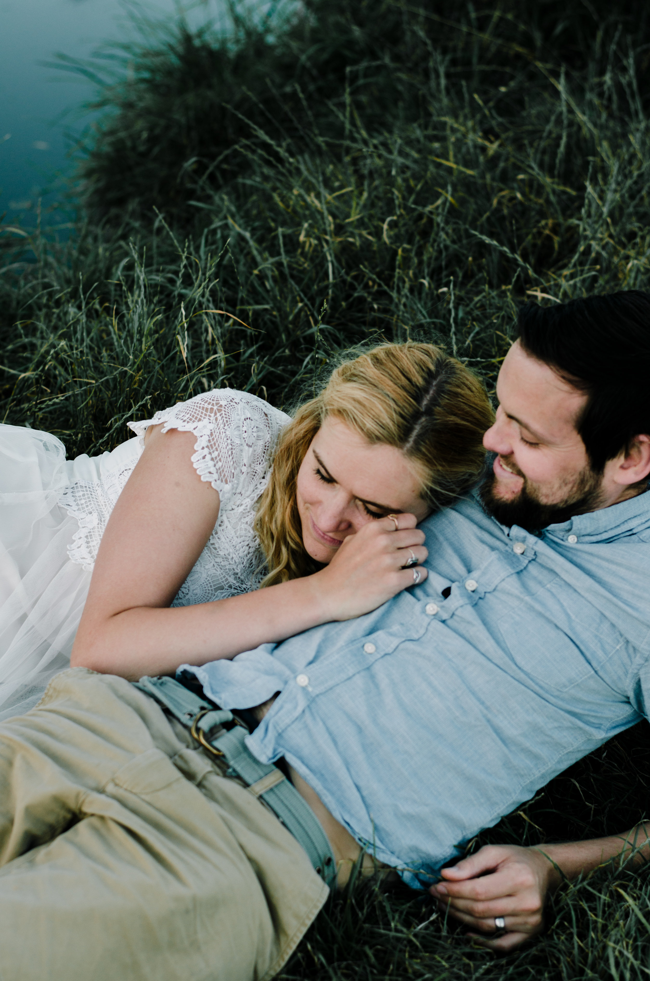 Gina & Chris - Barcombe Mills - Couple Session - Aiste Saulyte Photography-54.jpg