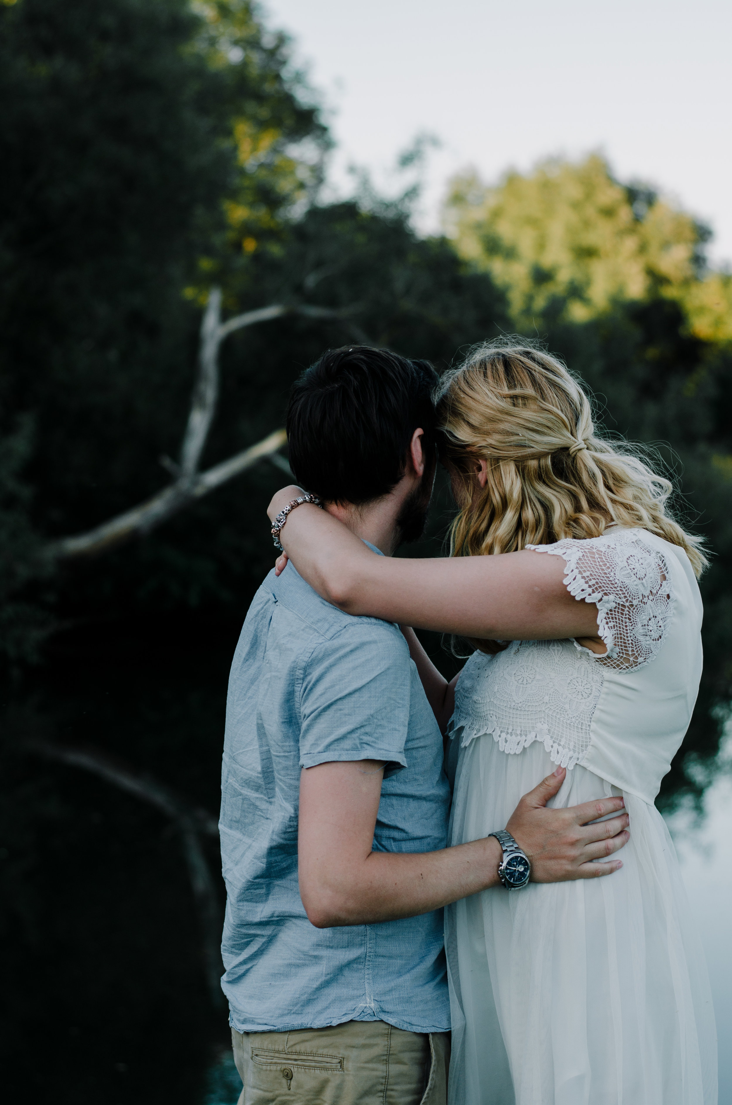 Gina & Chris - Barcombe Mills - Couple Session - Aiste Saulyte Photography-47.jpg