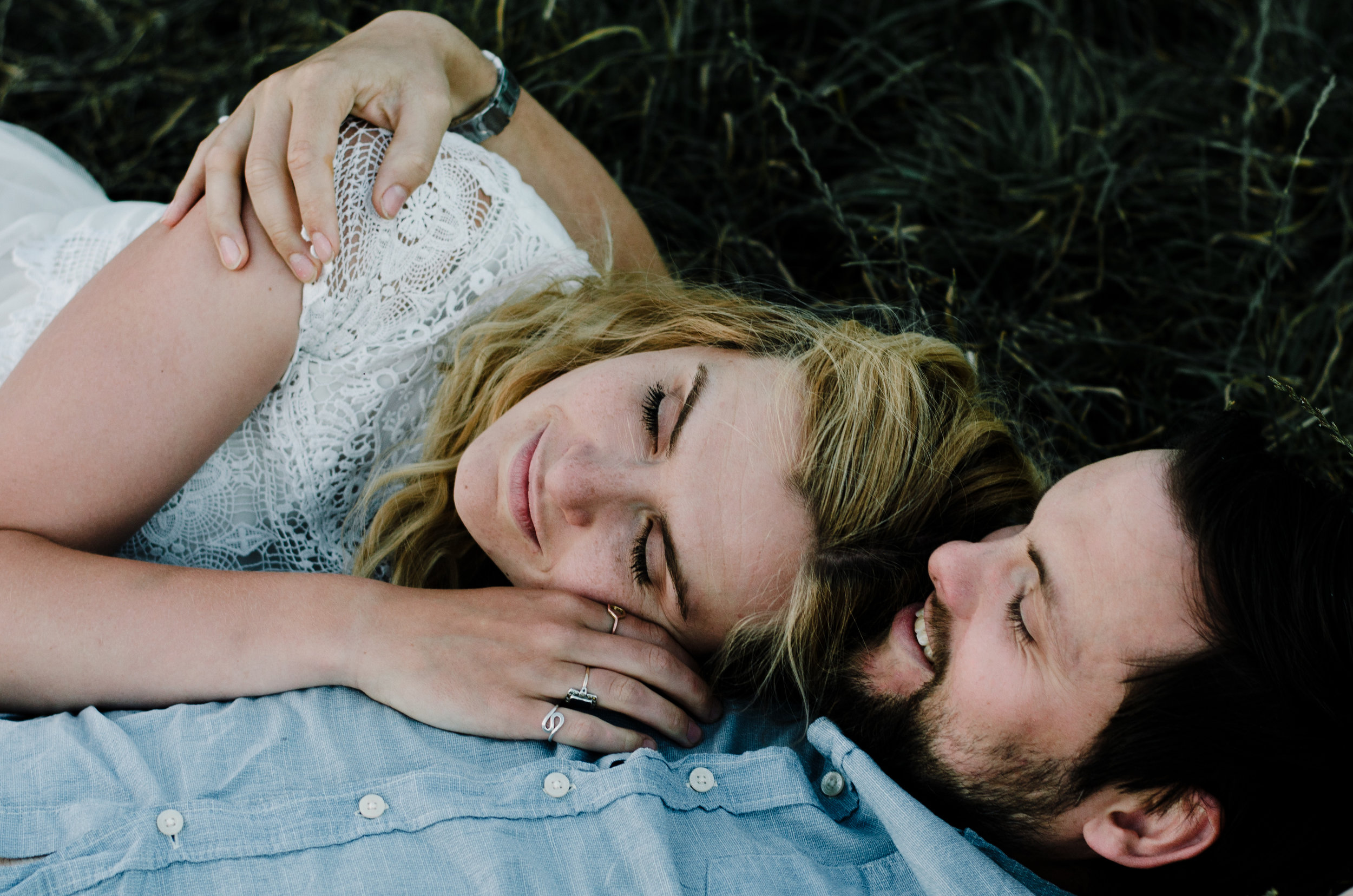 Gina & Chris - Barcombe Mills - Couple Session - Aiste Saulyte Photography-56.jpg