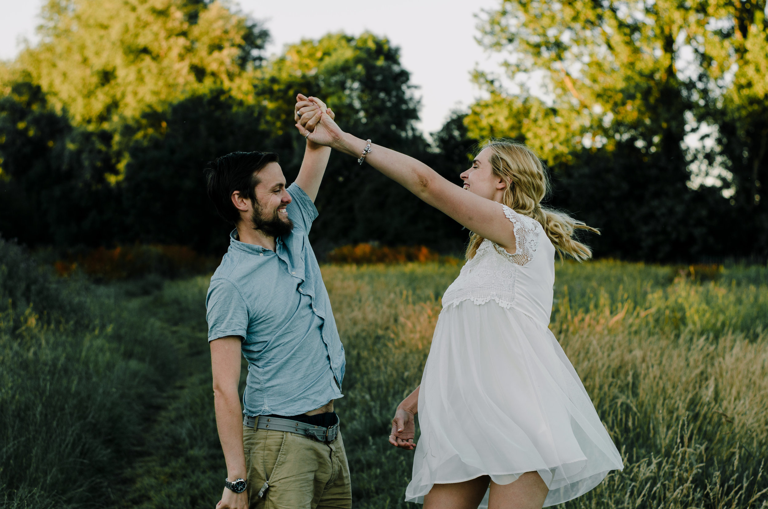 Gina & Chris - Barcombe Mills - Couple Session - Aiste Saulyte Photography-72.jpg