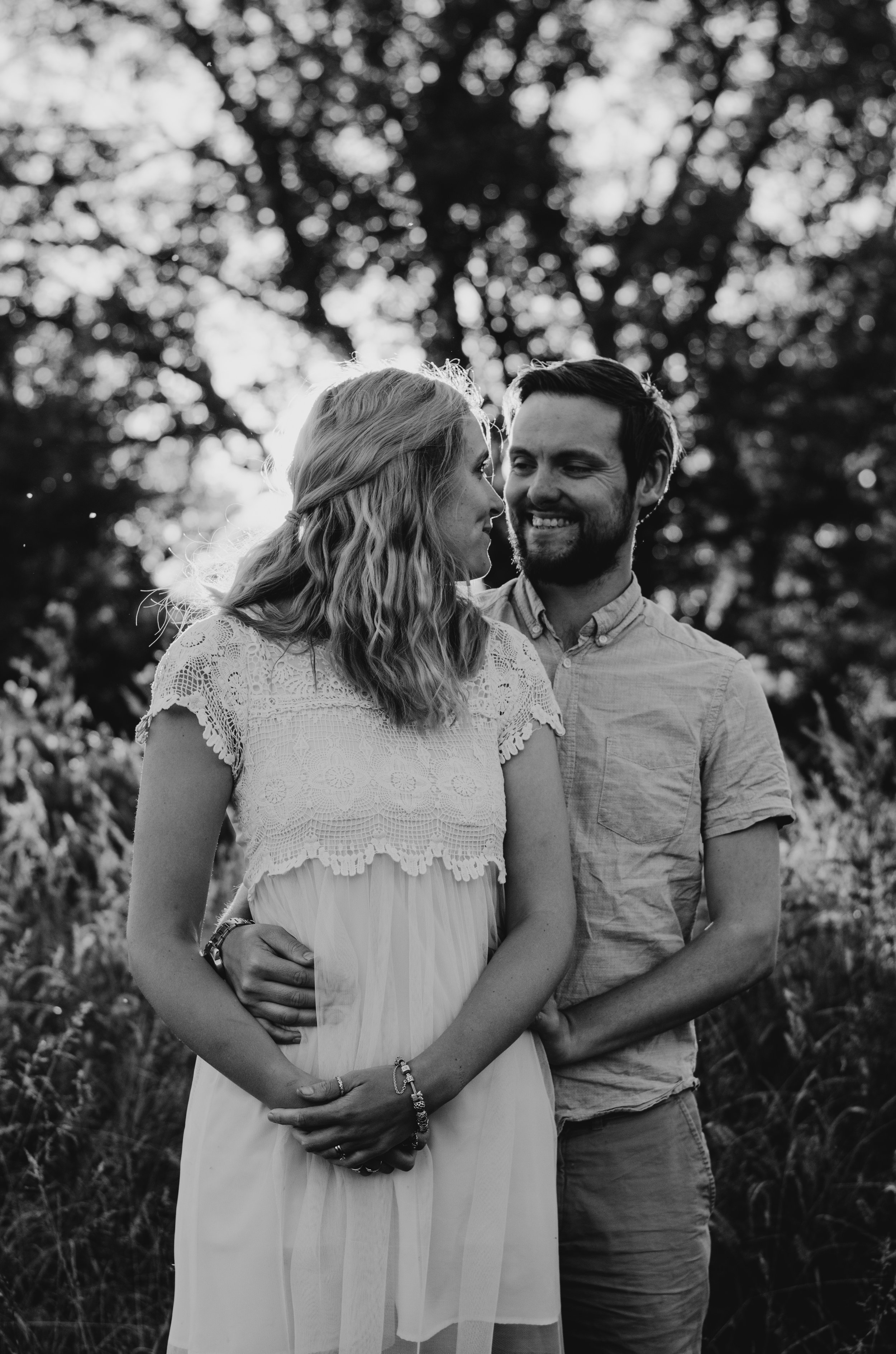 Gina & Chris - Barcombe Mills - Couple Session - Aiste Saulyte Photography-81.jpg