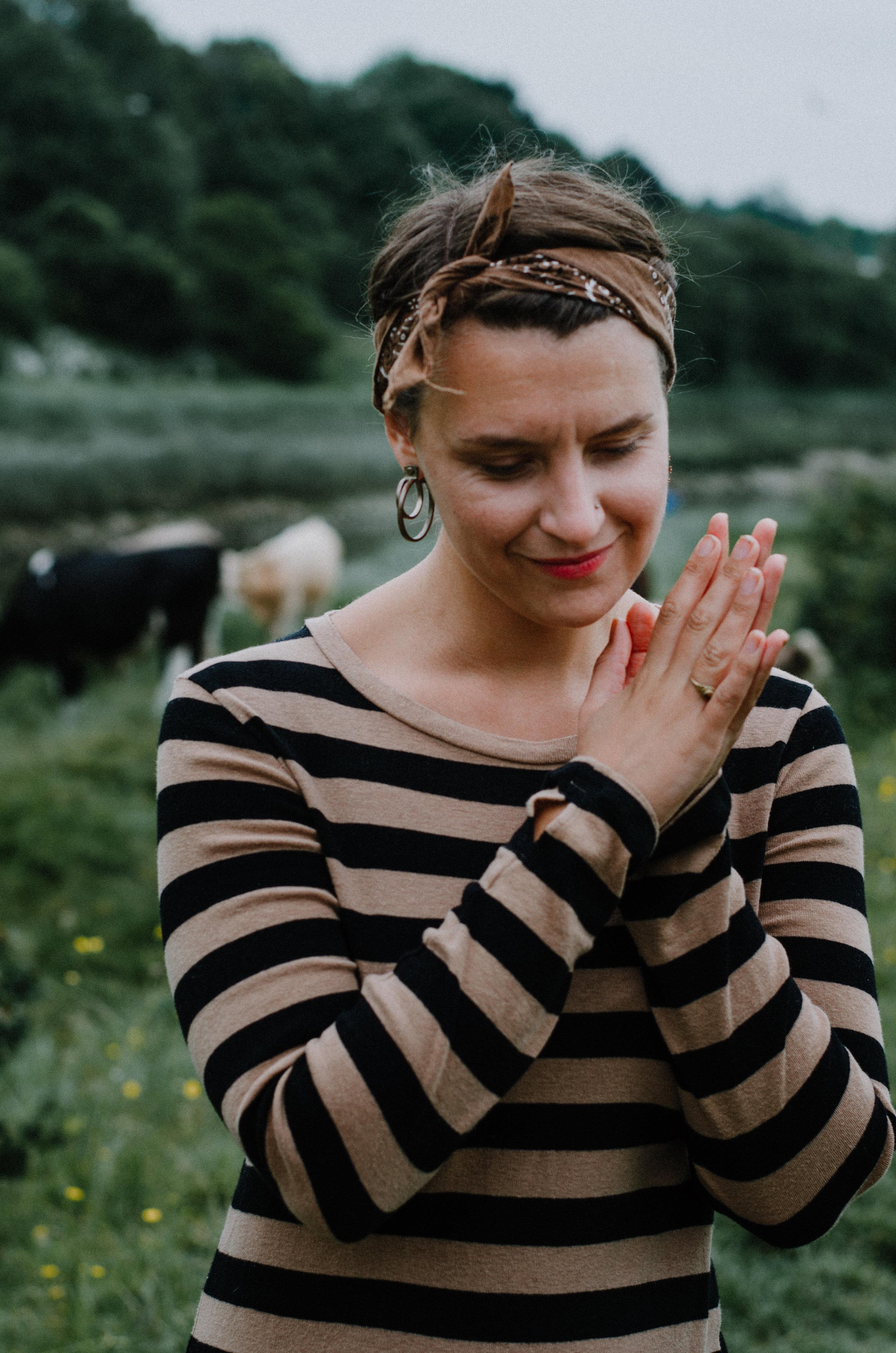 Rebecca Portraits - Aiste Saulyte Photography-32.jpg