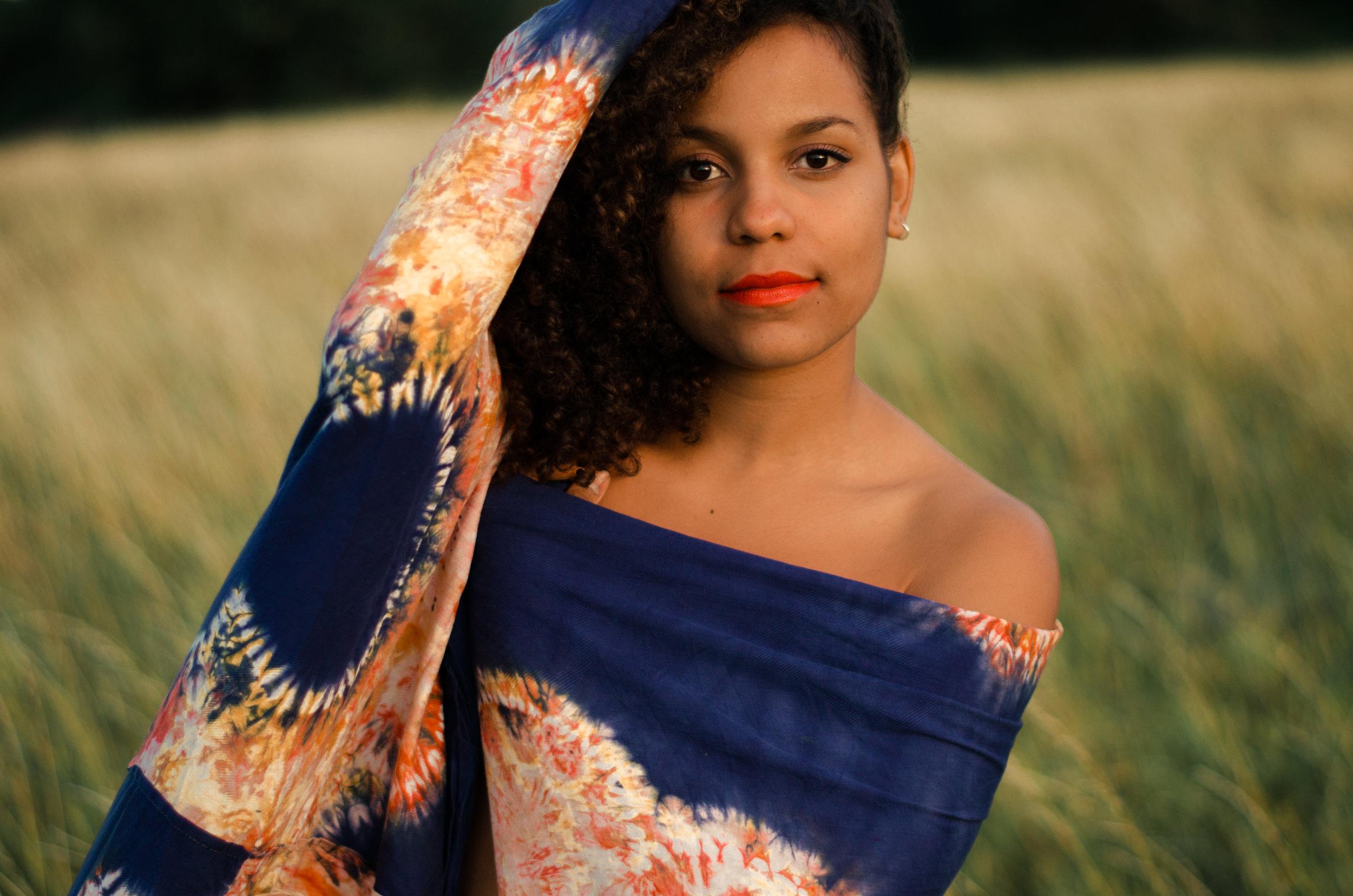 Inka-Portrait-Session-Aiste-Saulyte-Photography-17-07-30-503.jpg