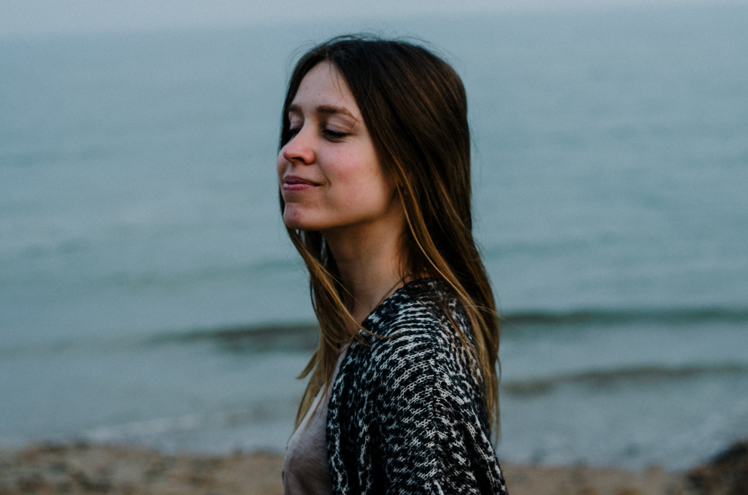 Lina - Portraits in Brighton - Aiste Saulyte Photography-38.jpg