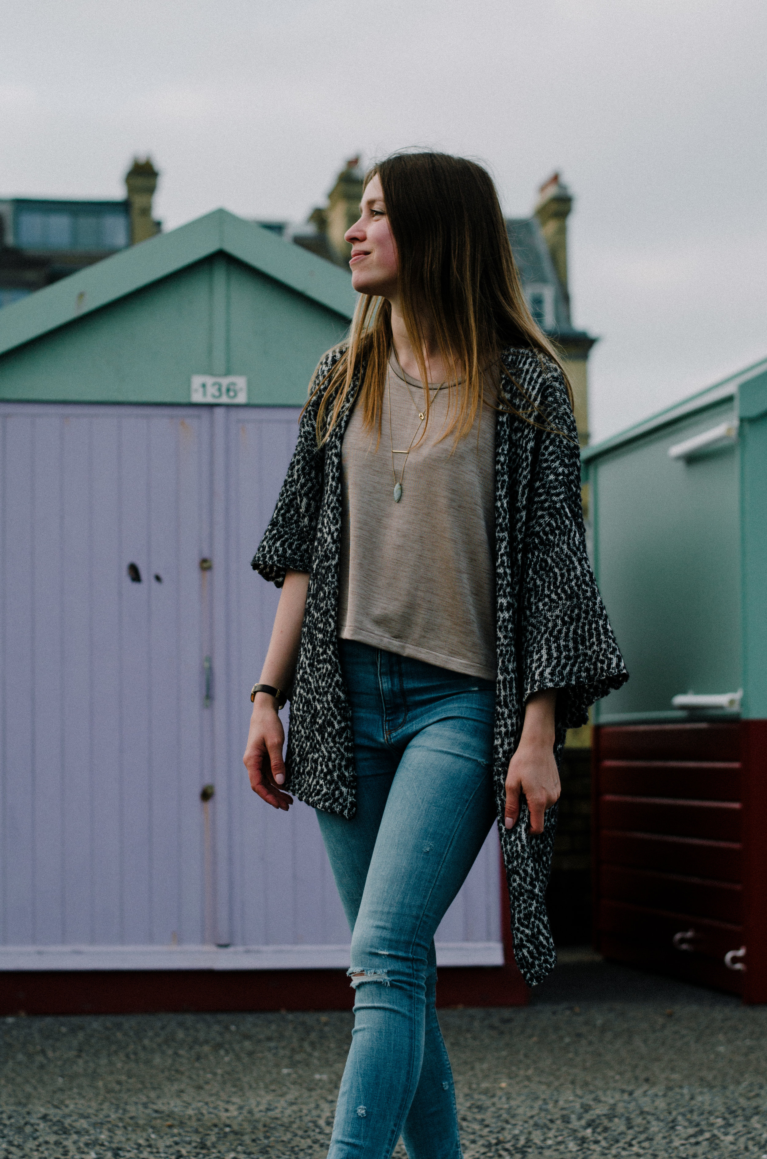 Lina - Portraits in Brighton - Aiste Saulyte Photography-11.jpg