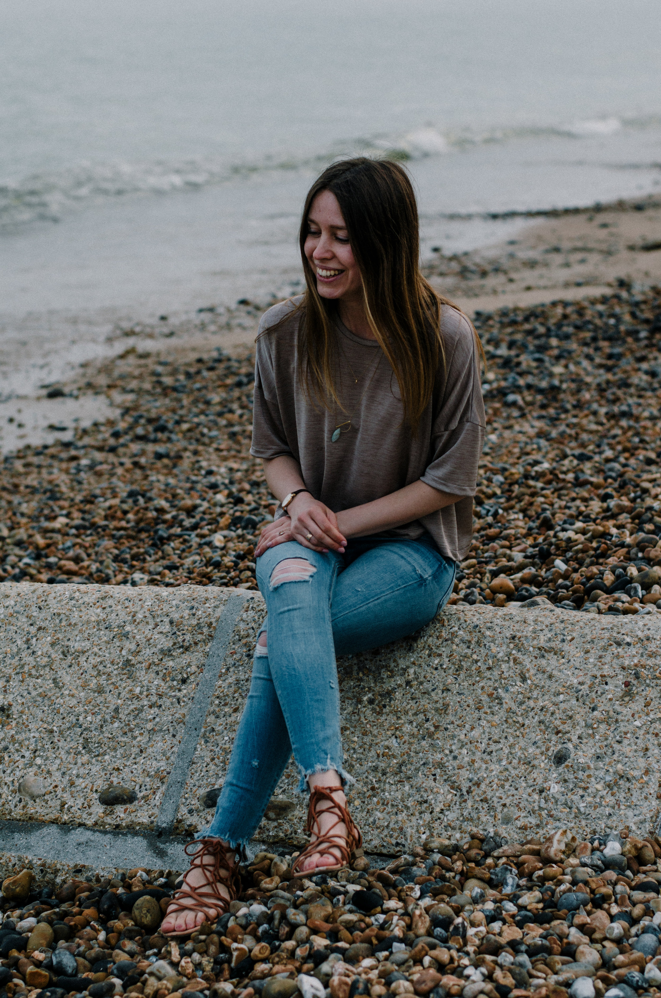 Lina - Portraits in Brighton - Aiste Saulyte Photography-16.jpg