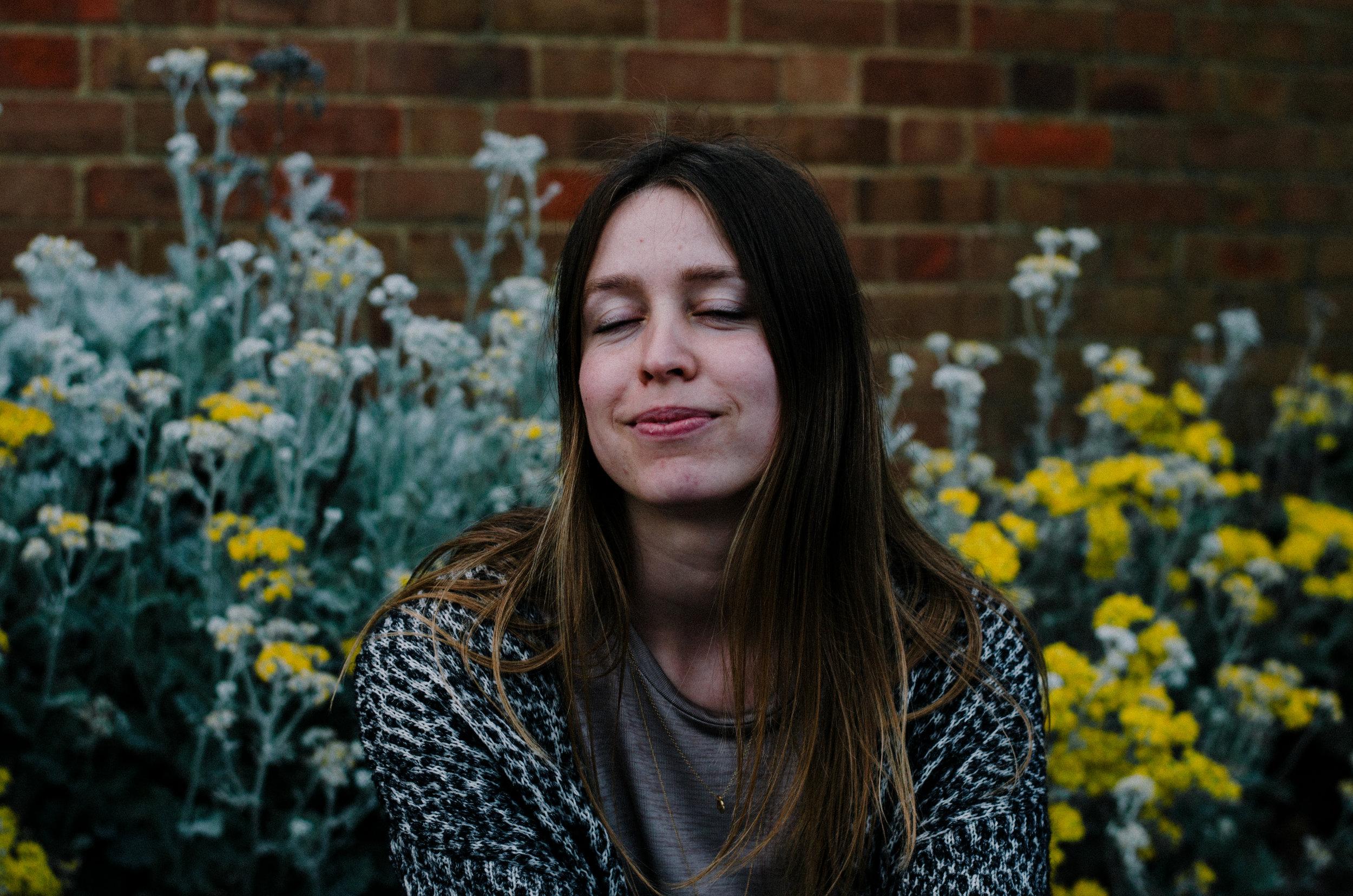 Lina - Portraits in Brighton - Aiste Saulyte Photography-15.jpg