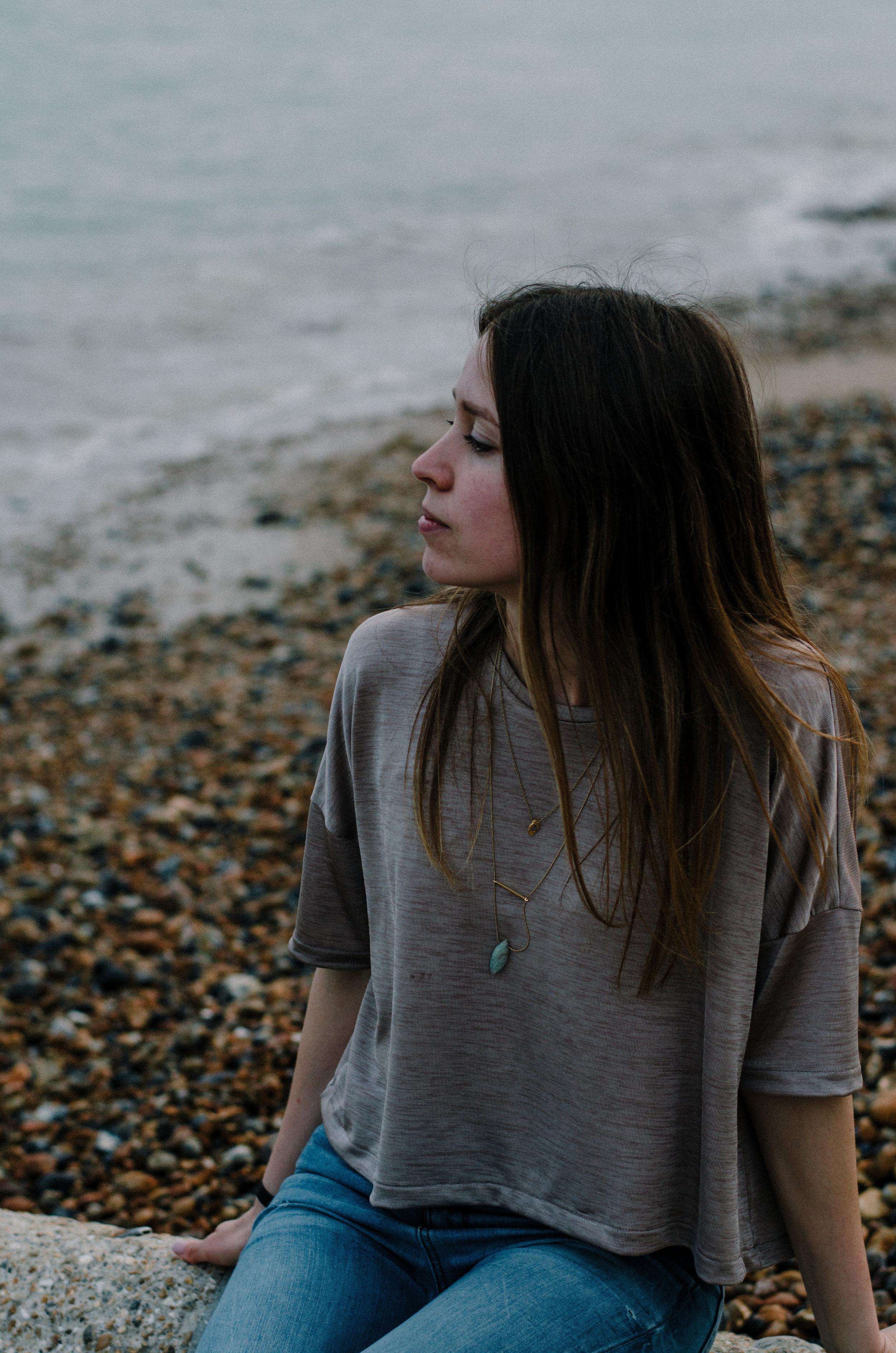 Lina - Portraits in Brighton - Aiste Saulyte Photography-19.jpg
