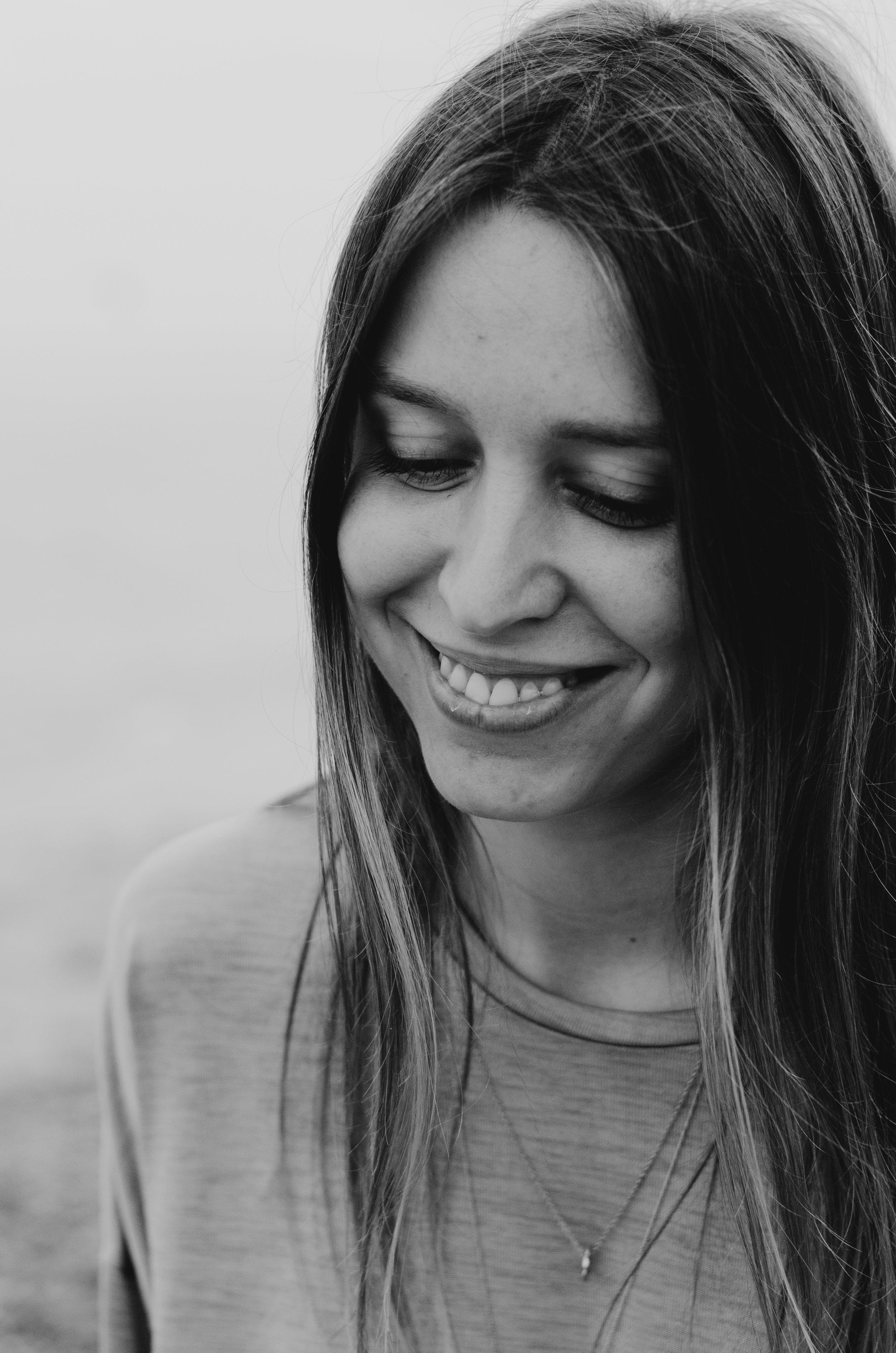 Lina - Portraits in Brighton - Aiste Saulyte Photography-21.jpg