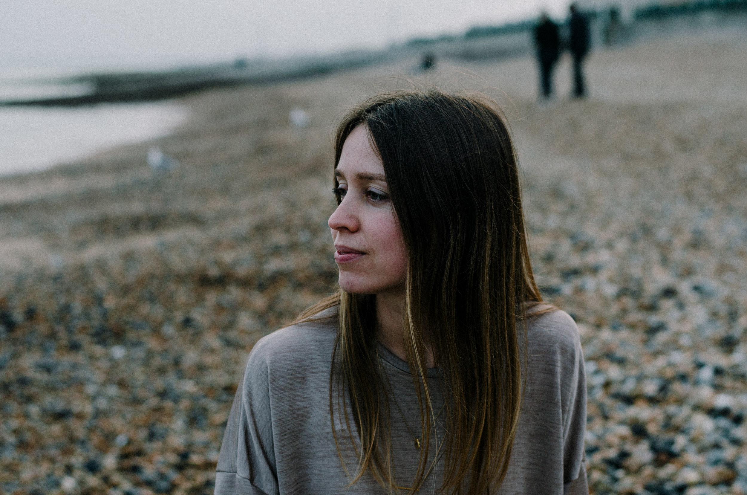 Lina - Portraits in Brighton - Aiste Saulyte Photography-23.jpg