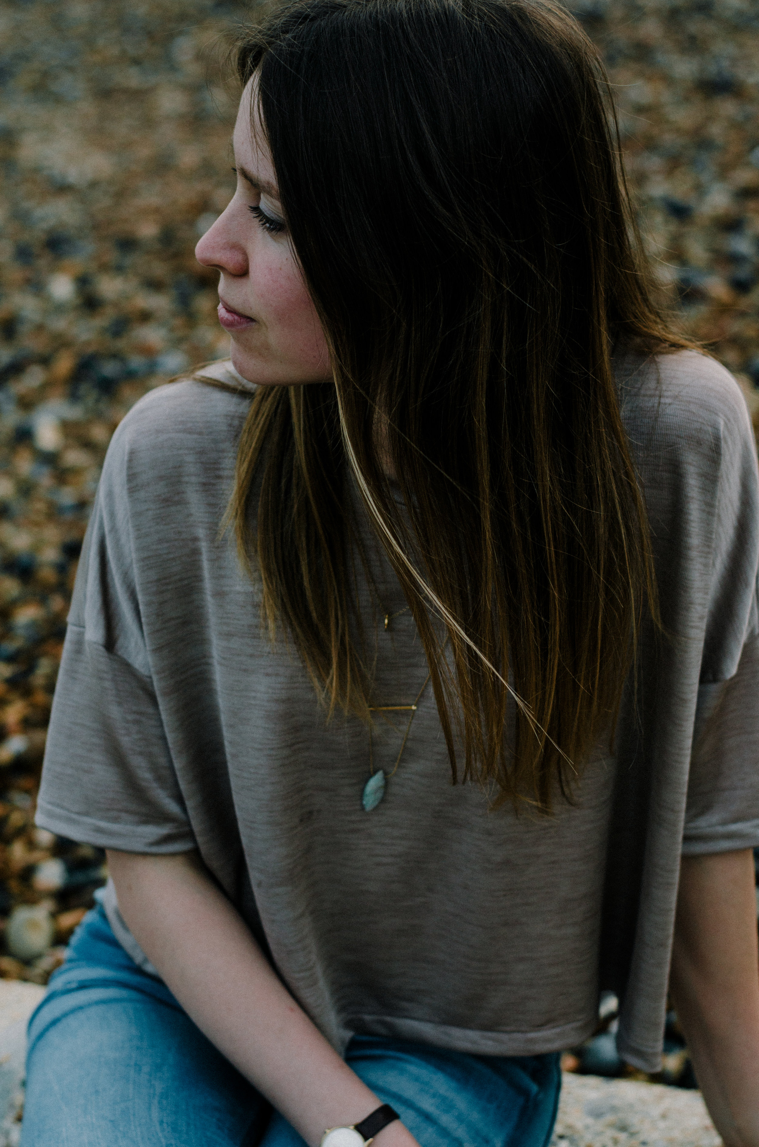 Lina - Portraits in Brighton - Aiste Saulyte Photography-29.jpg
