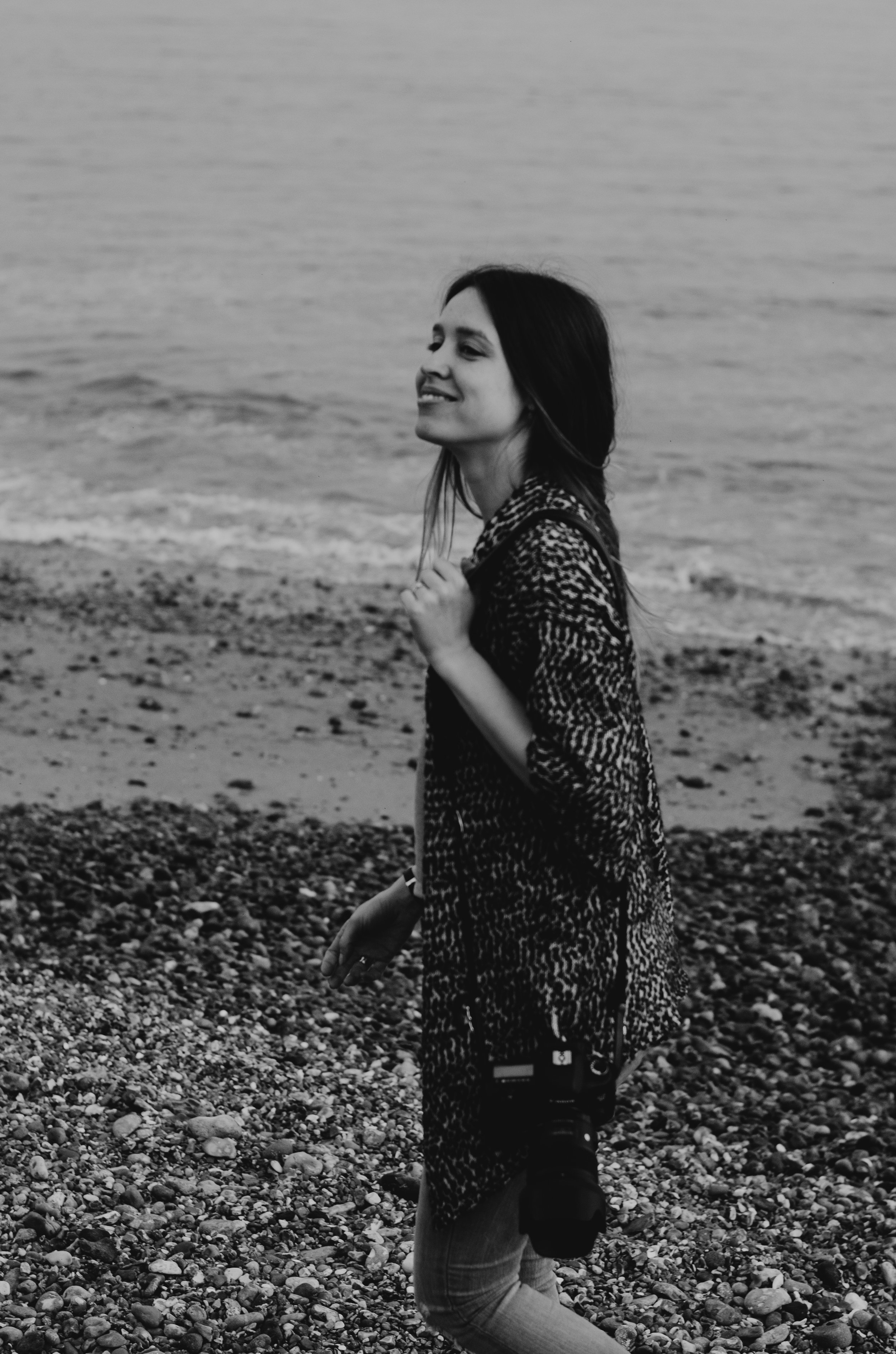 Lina - Portraits in Brighton - Aiste Saulyte Photography-34.jpg