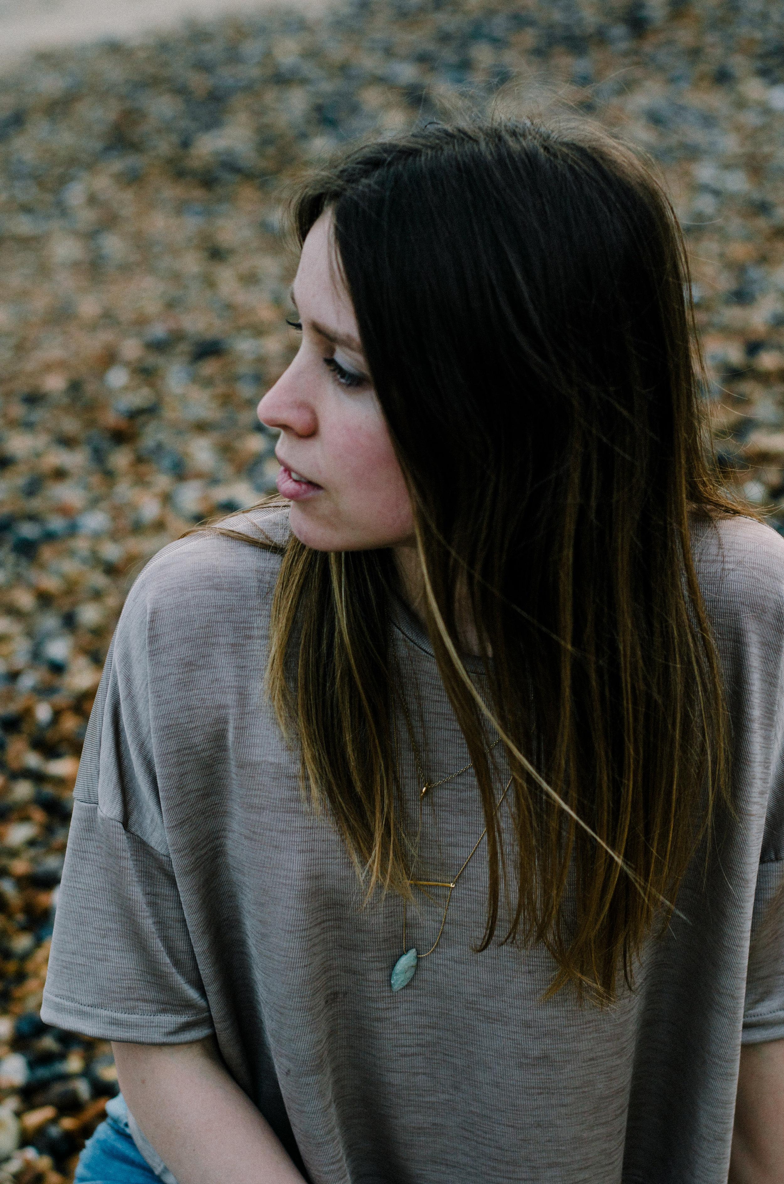 Lina - Portraits in Brighton - Aiste Saulyte Photography-30.jpg
