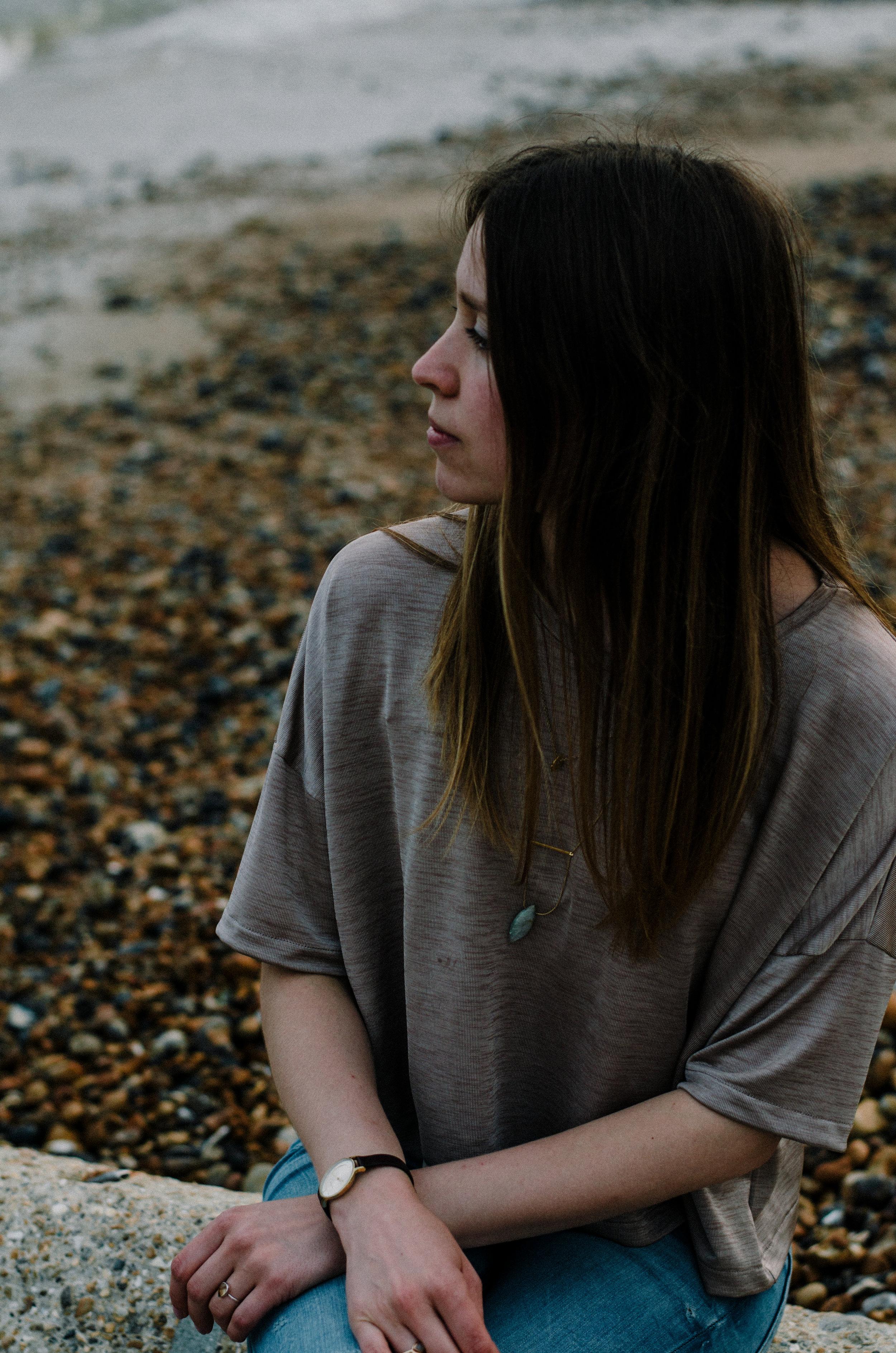 Lina - Portraits in Brighton - Aiste Saulyte Photography-32.jpg