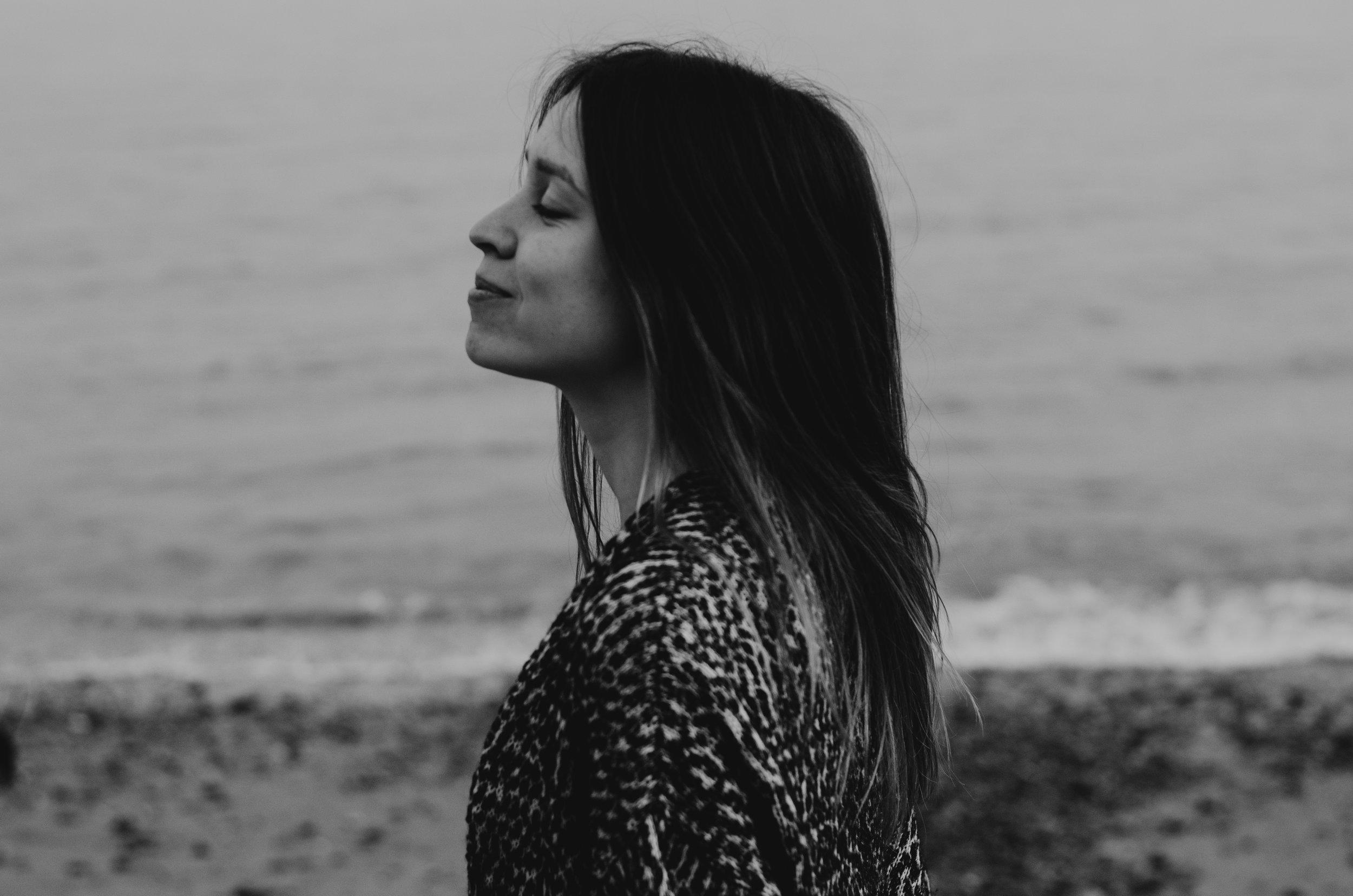Lina - Portraits in Brighton - Aiste Saulyte Photography-37.jpg