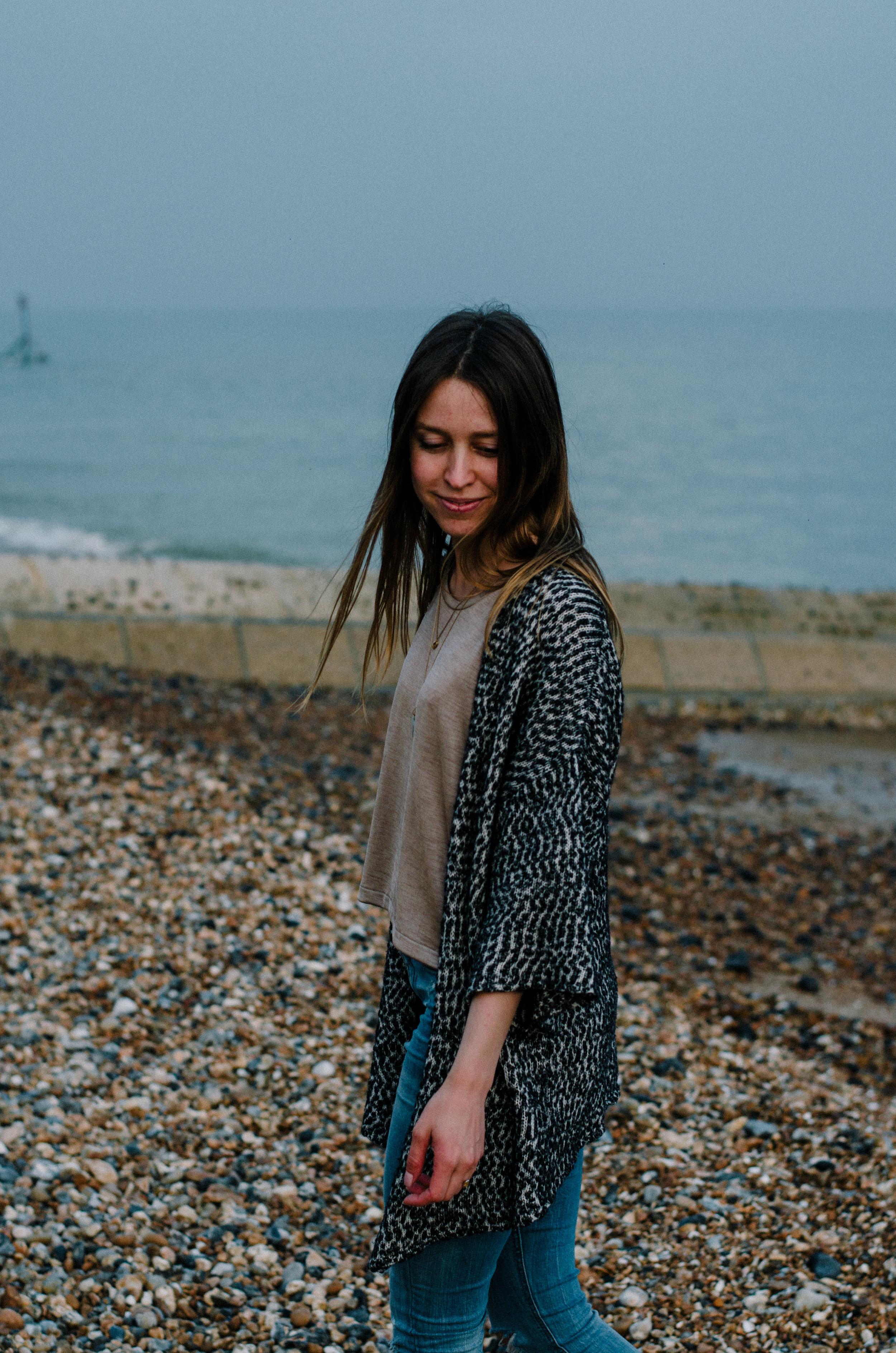 Lina - Portraits in Brighton - Aiste Saulyte Photography-39.jpg