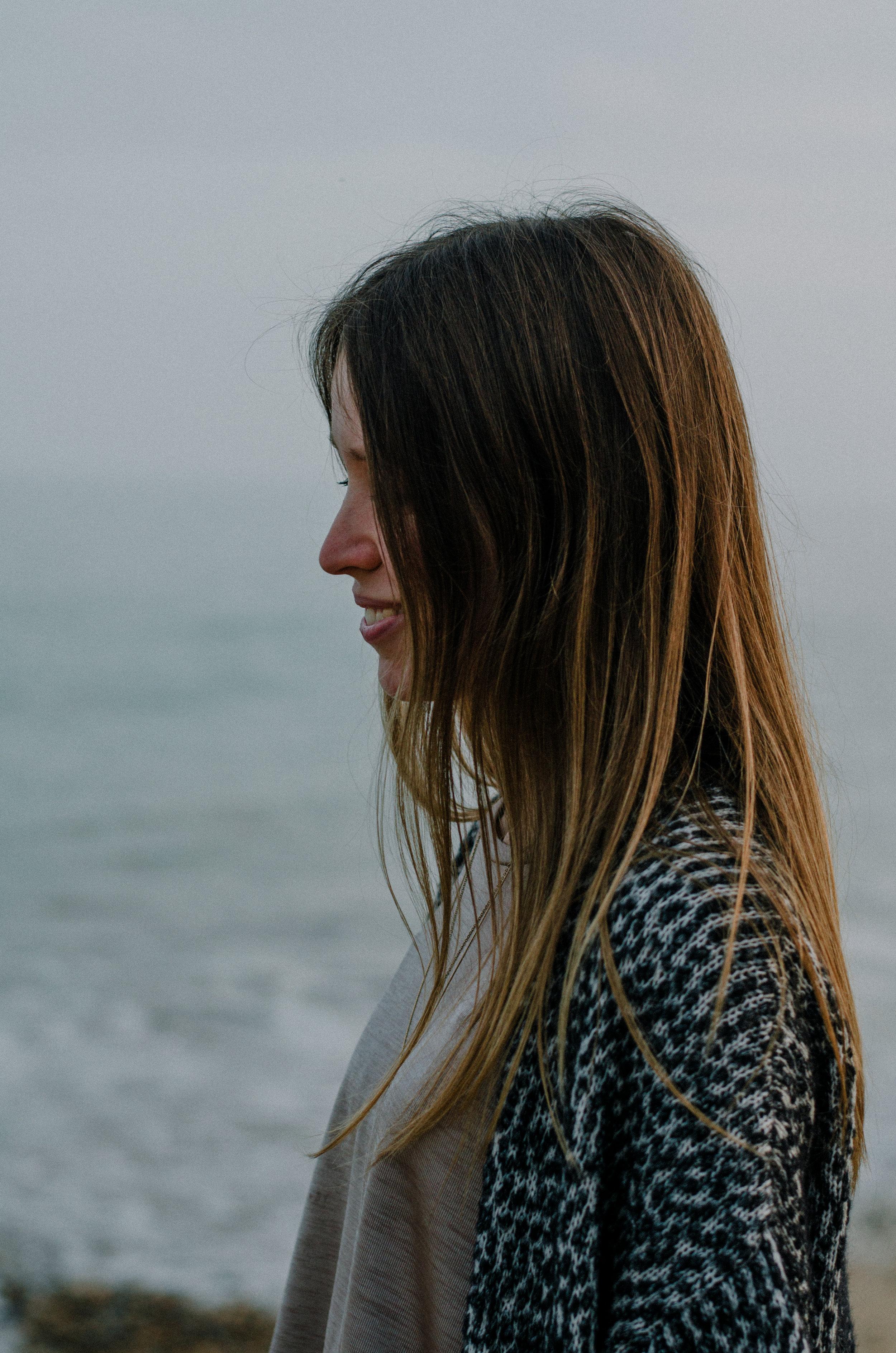 Lina - Portraits in Brighton - Aiste Saulyte Photography-44.jpg