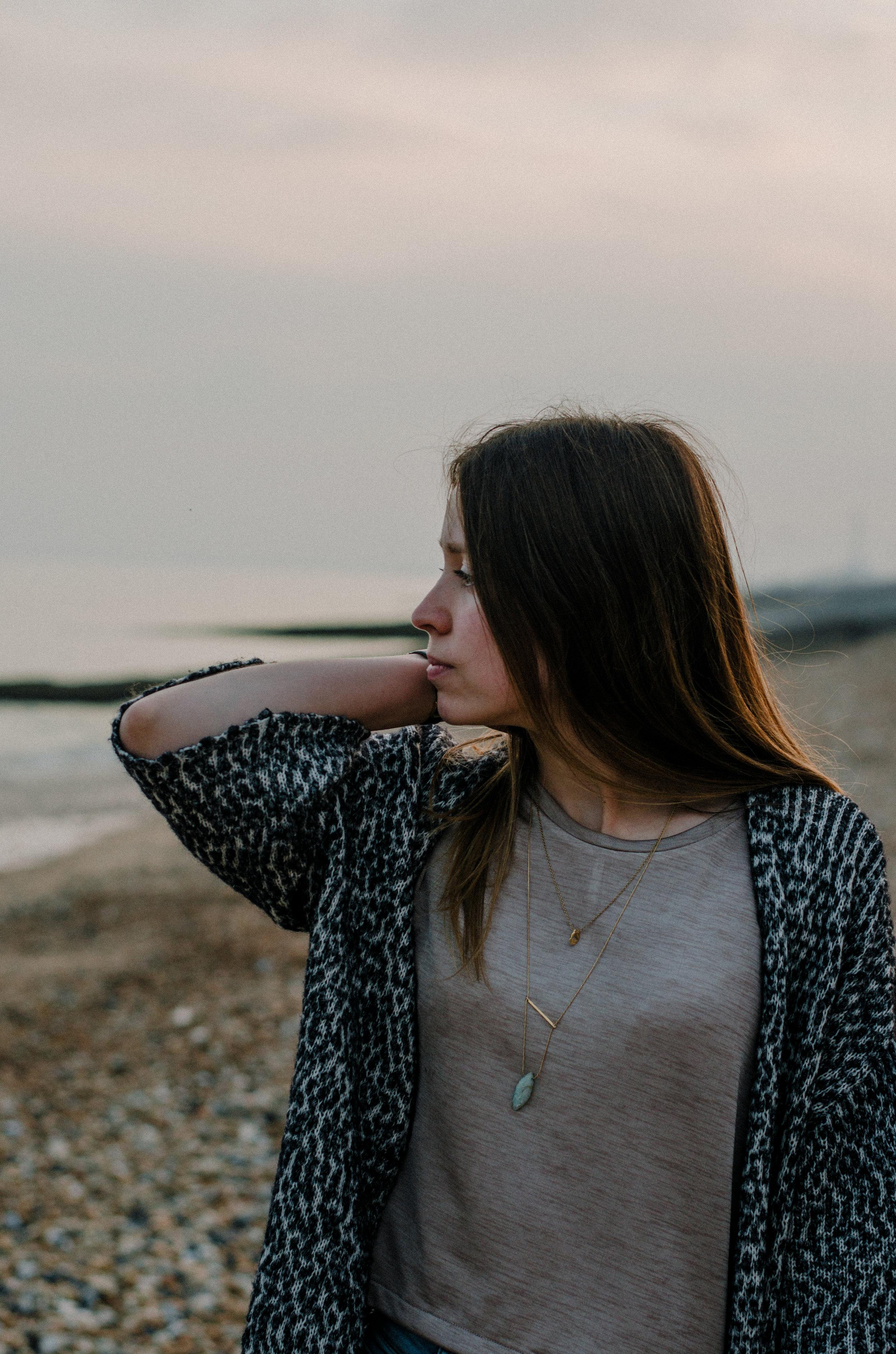 Lina - Portraits in Brighton - Aiste Saulyte Photography-42.jpg