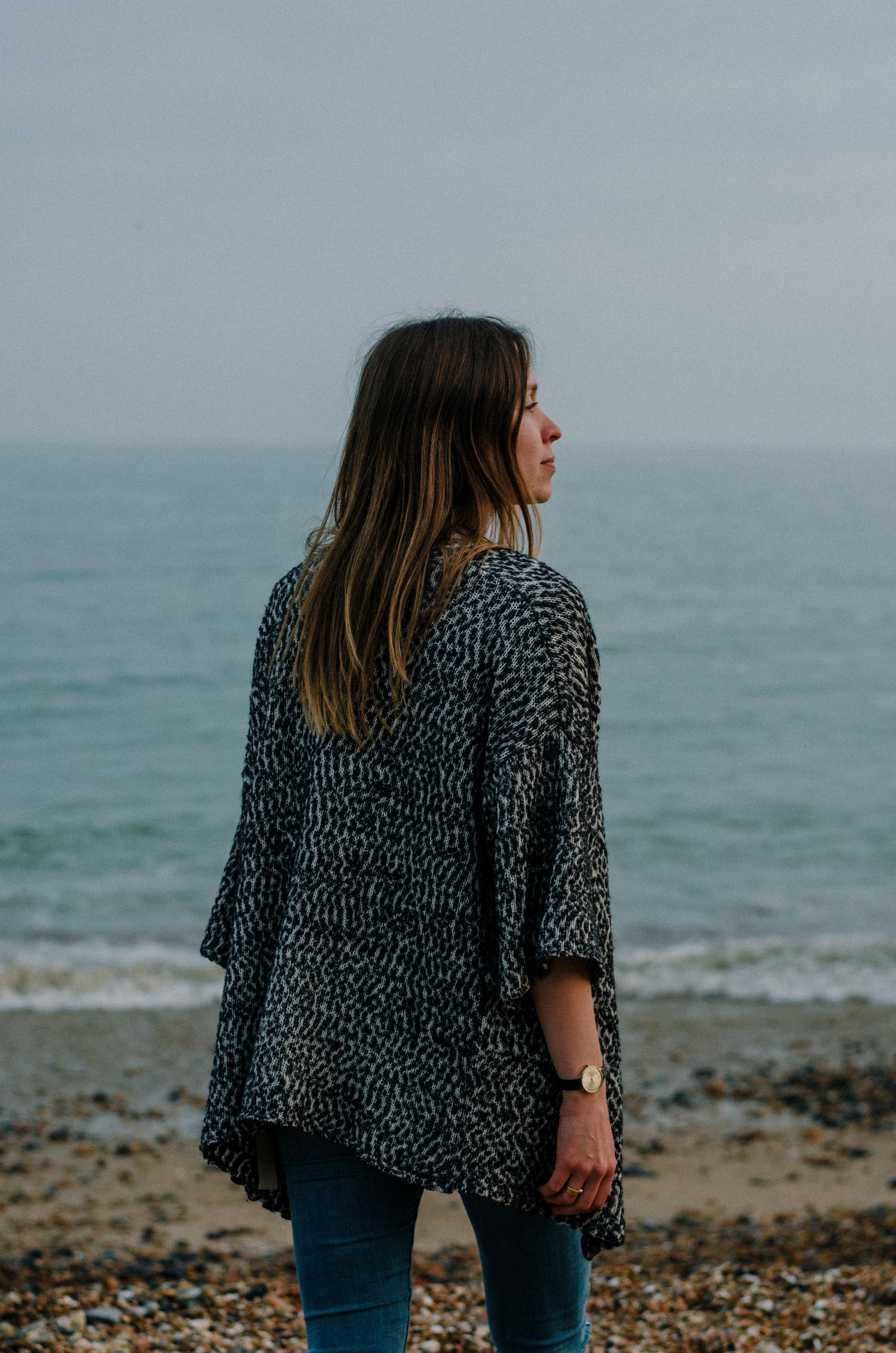Lina - Portraits in Brighton - Aiste Saulyte Photography-59.jpg