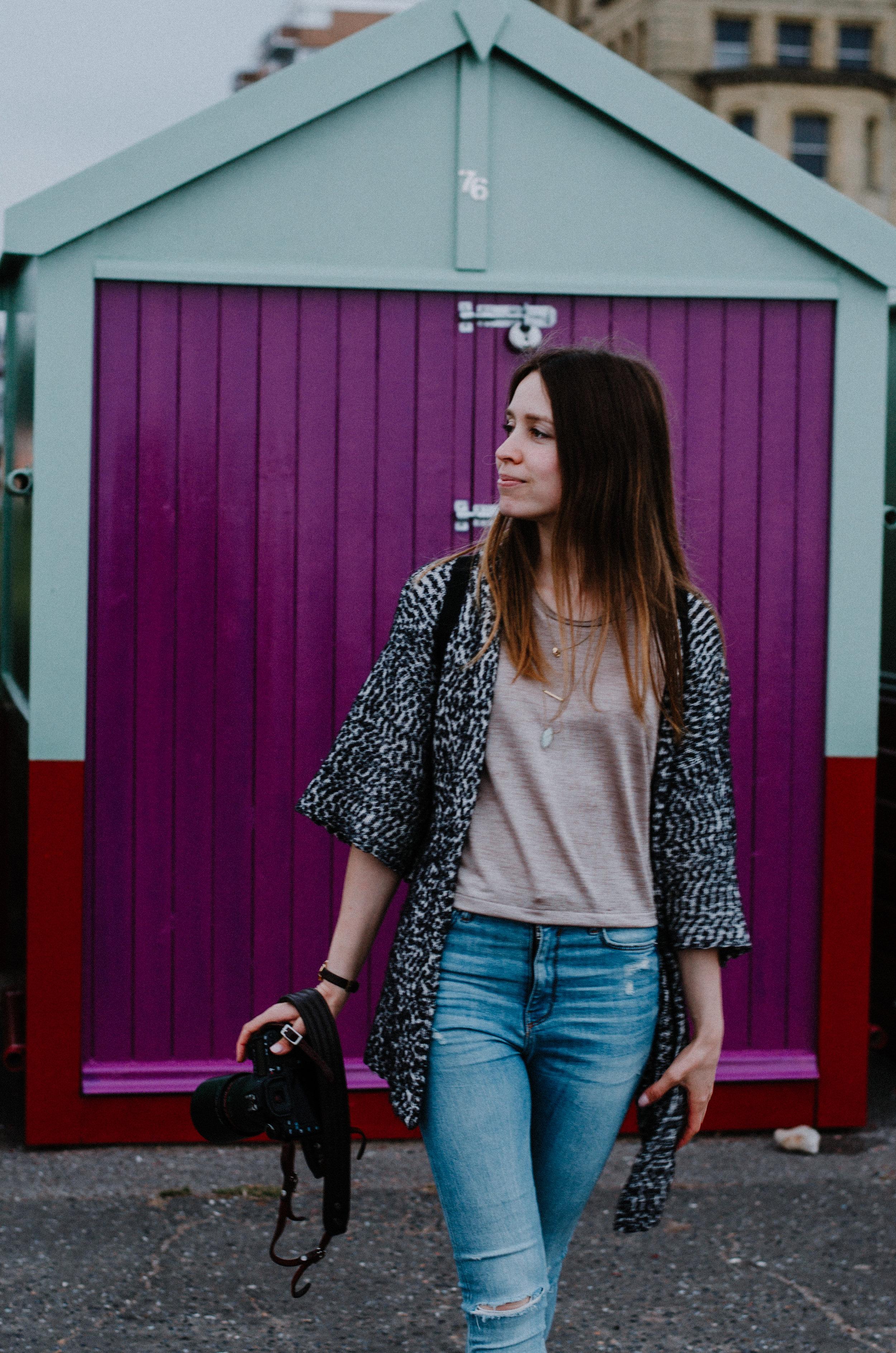 Lina Portraits Brighton - Aiste Saulyte Photography-7.jpg