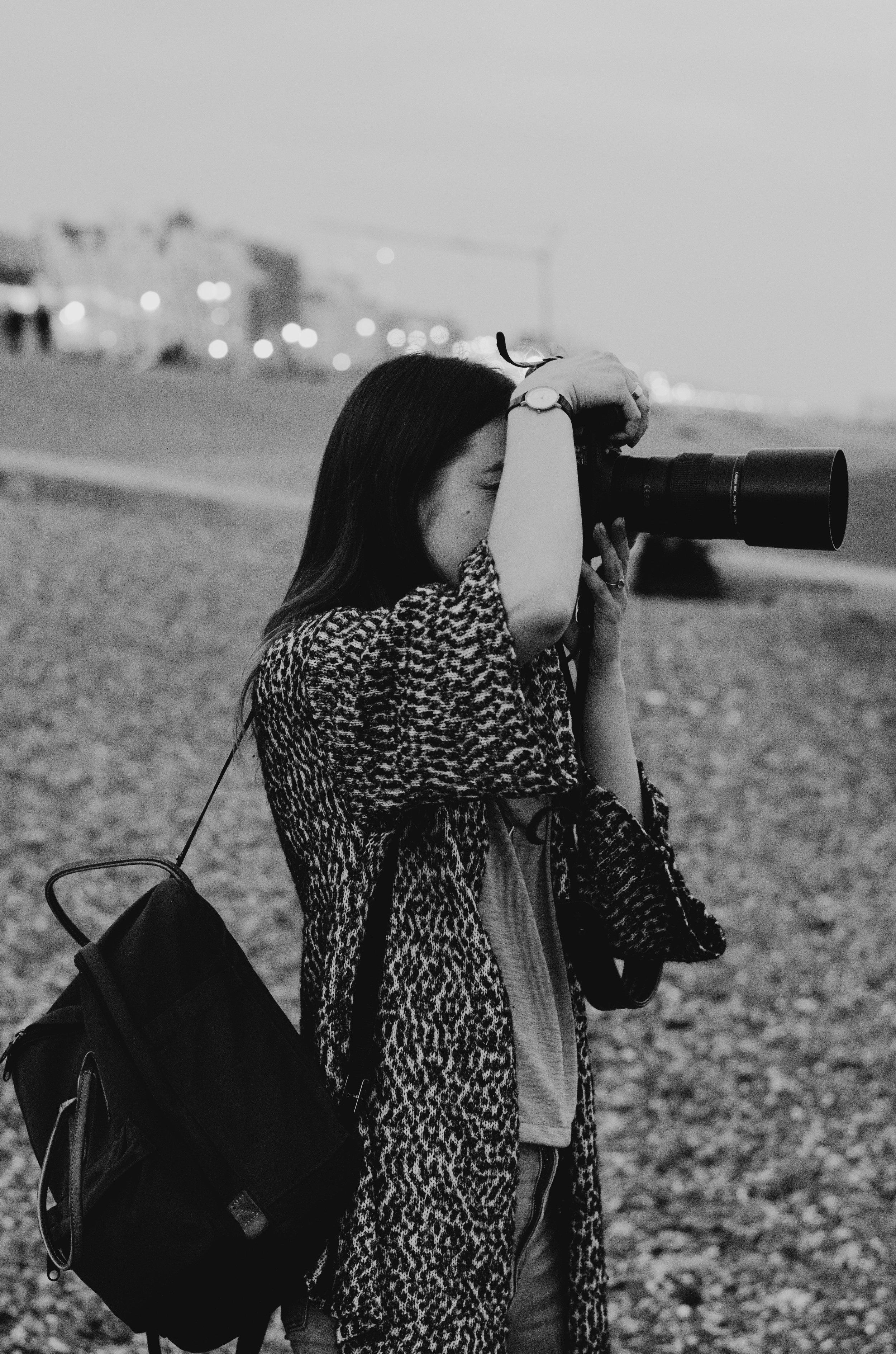 Lina - Portraits in Brighton - Aiste Saulyte Photography-75.jpg