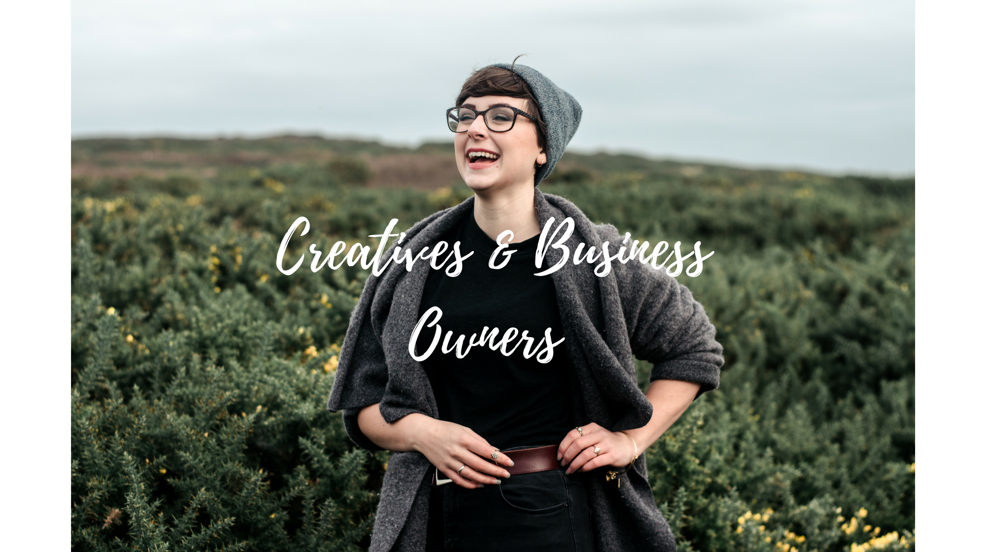 portrait photography portfolio for small business owners and creatives.png