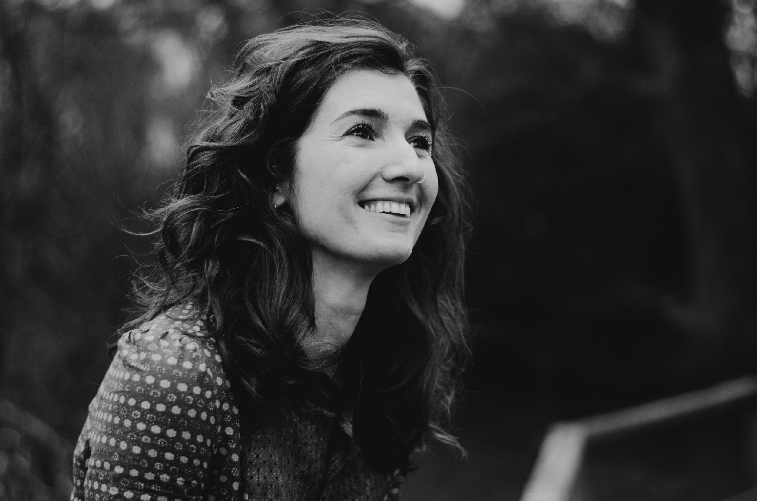 Chloe - Portraits - Aiste Saulyte Photography - 2018-01-05-49.jpg