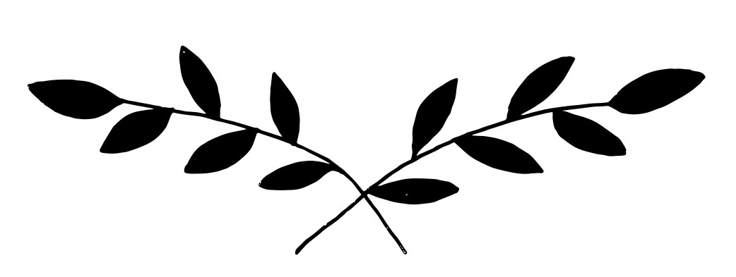 botanical3.jpg