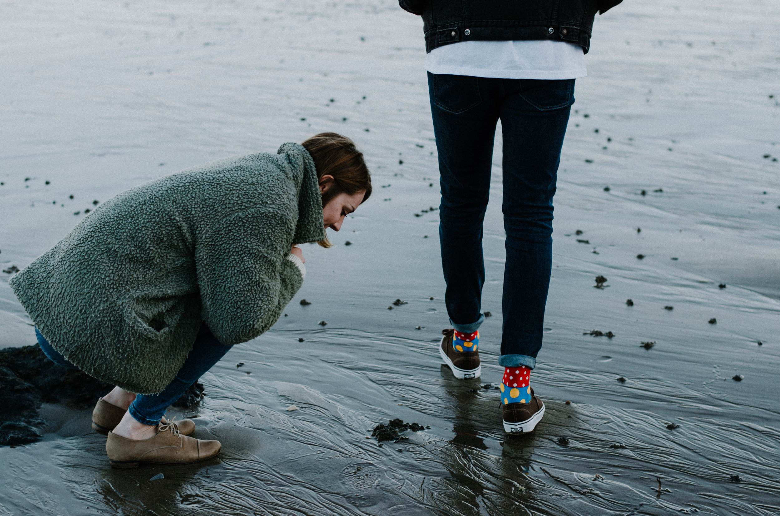 Martha & Simon - Folkestone Warren - Couple Session - Aiste Saulyte Photography.jpg