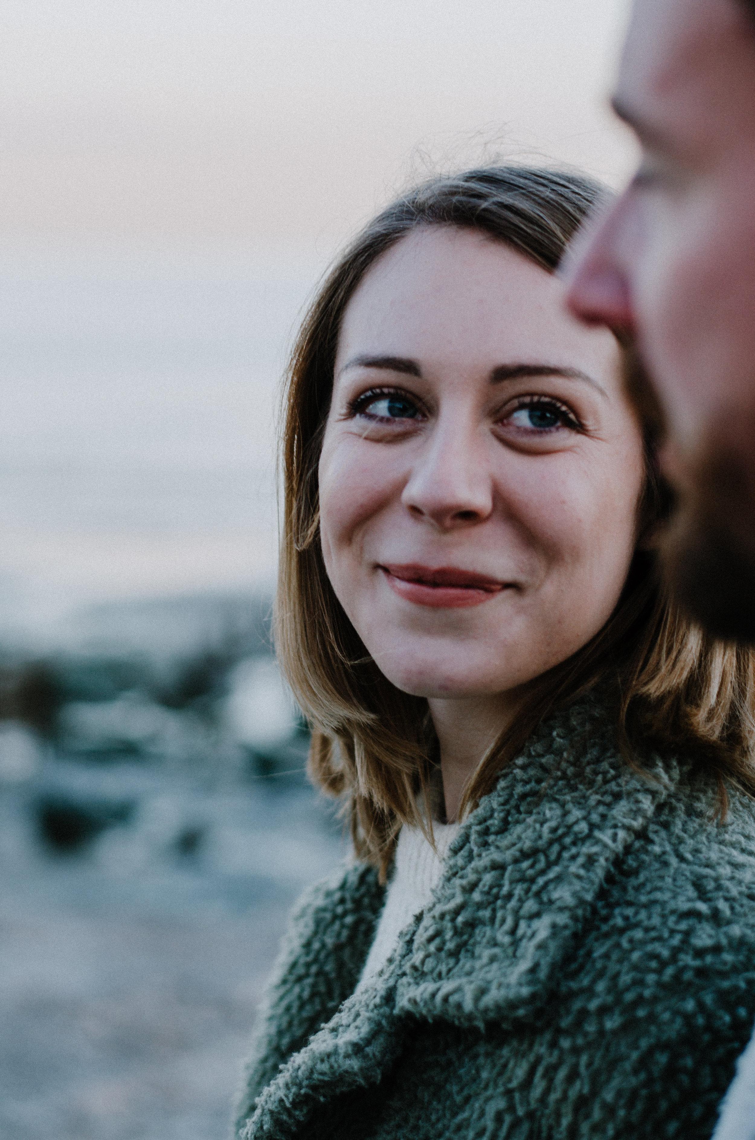 Martha & Simon - Folkestone Warren - Couple Session - Aiste Saulyte Photography-57.jpg