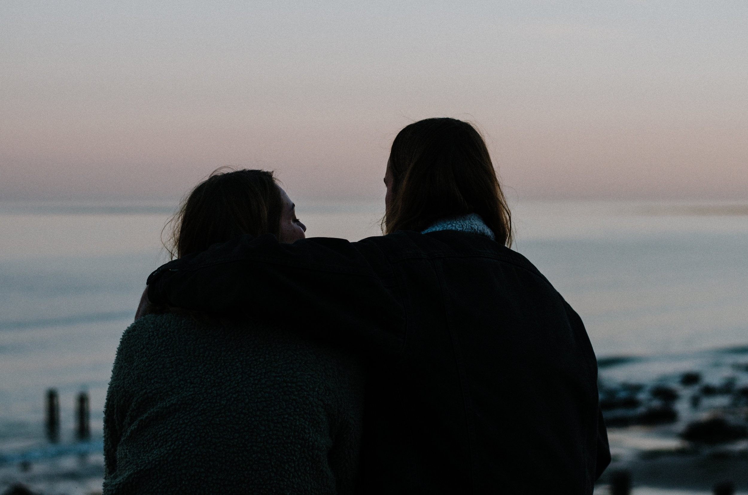 Martha & Simon - Folkestone Warren - Couple Session - Aiste Saulyte Photography-135.jpg