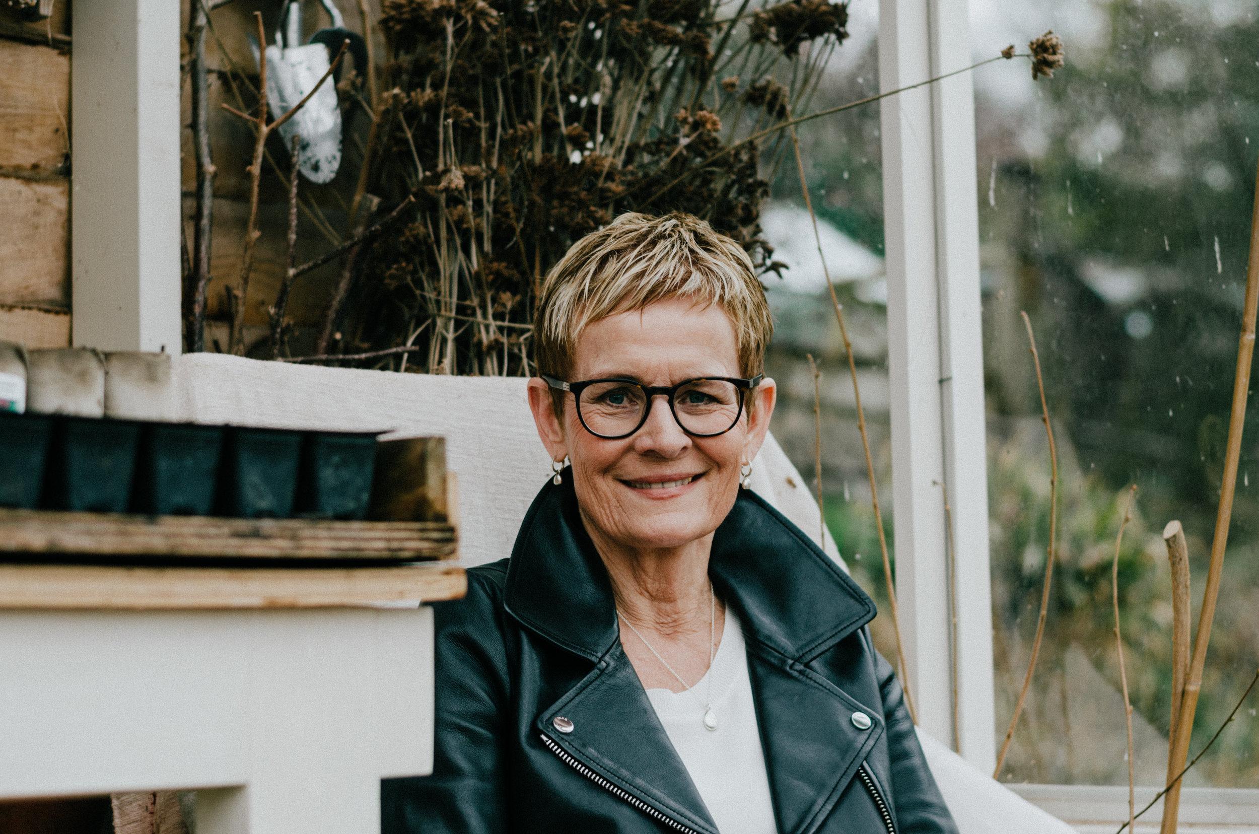 Anni Townend - Aiste Saulyte Photography-83.jpg