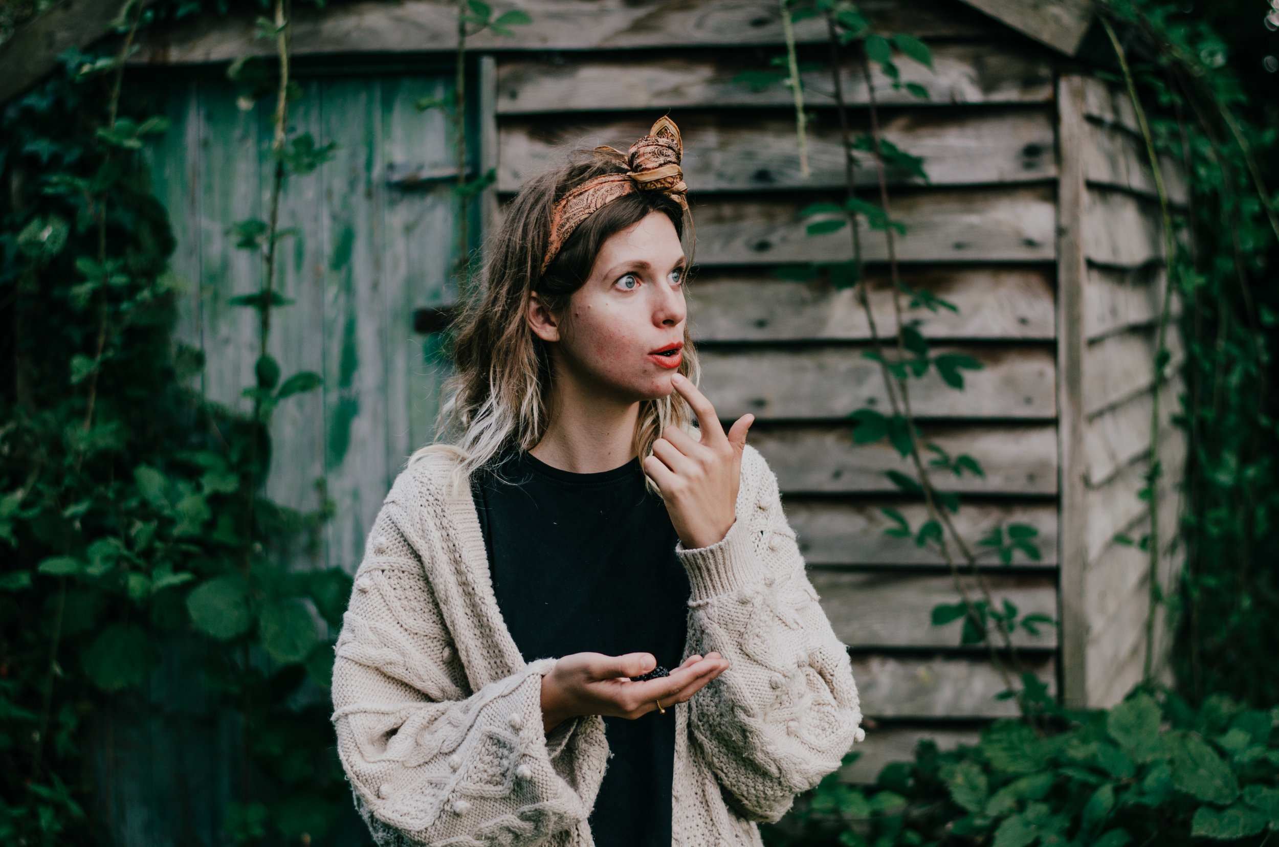 Slow Living Autumn Portraits - Aiste Saulyte Photography-45.jpg
