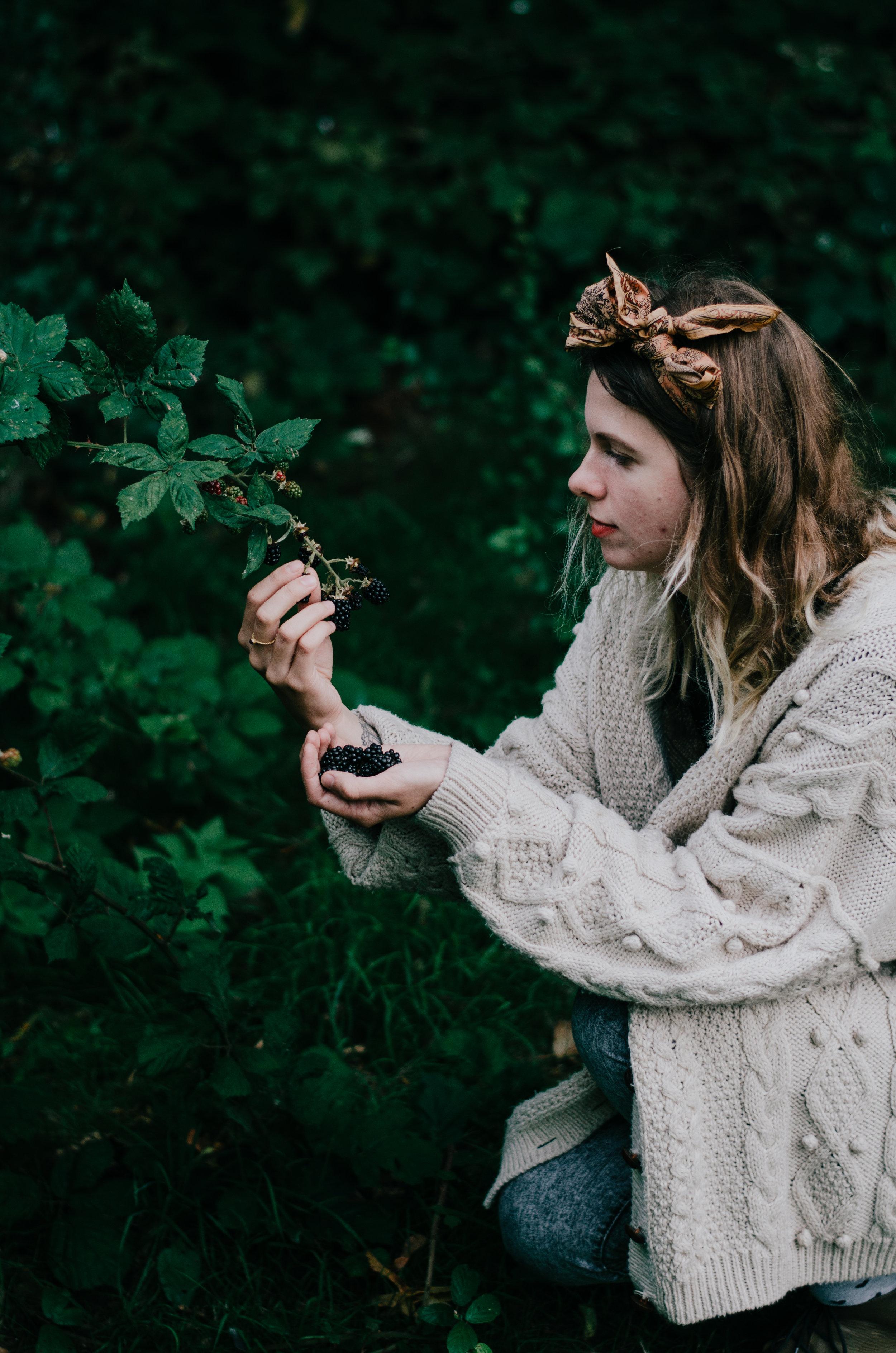 Slow Living Autumn Portraits - Aiste Saulyte Photography-23.jpg