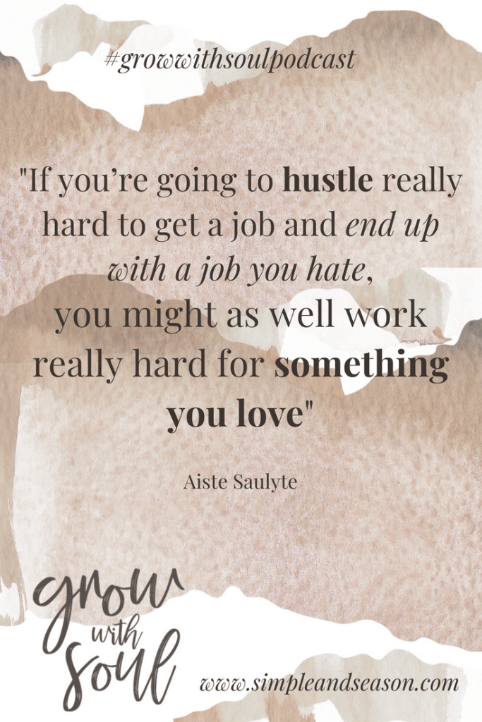 If-you-have-to-hustle-for-a-job-you-hate-you-might-as-well-hustle-for-something-you-love.png